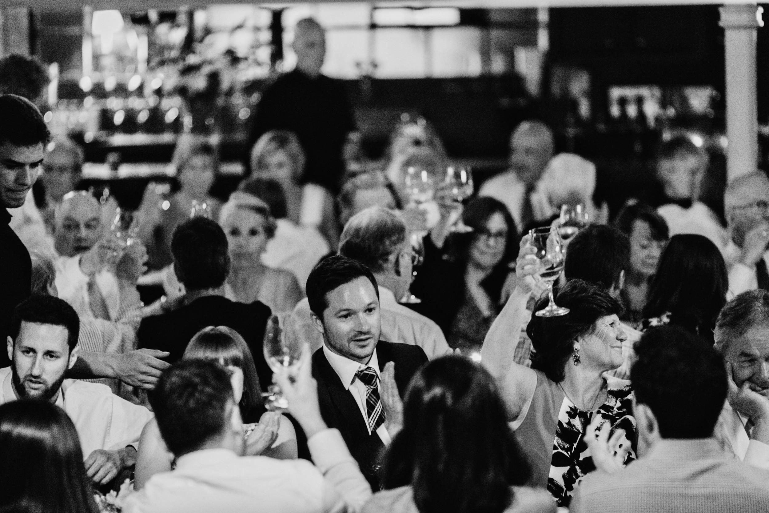 zoe-andrew-toronto-wedding-0194.JPG