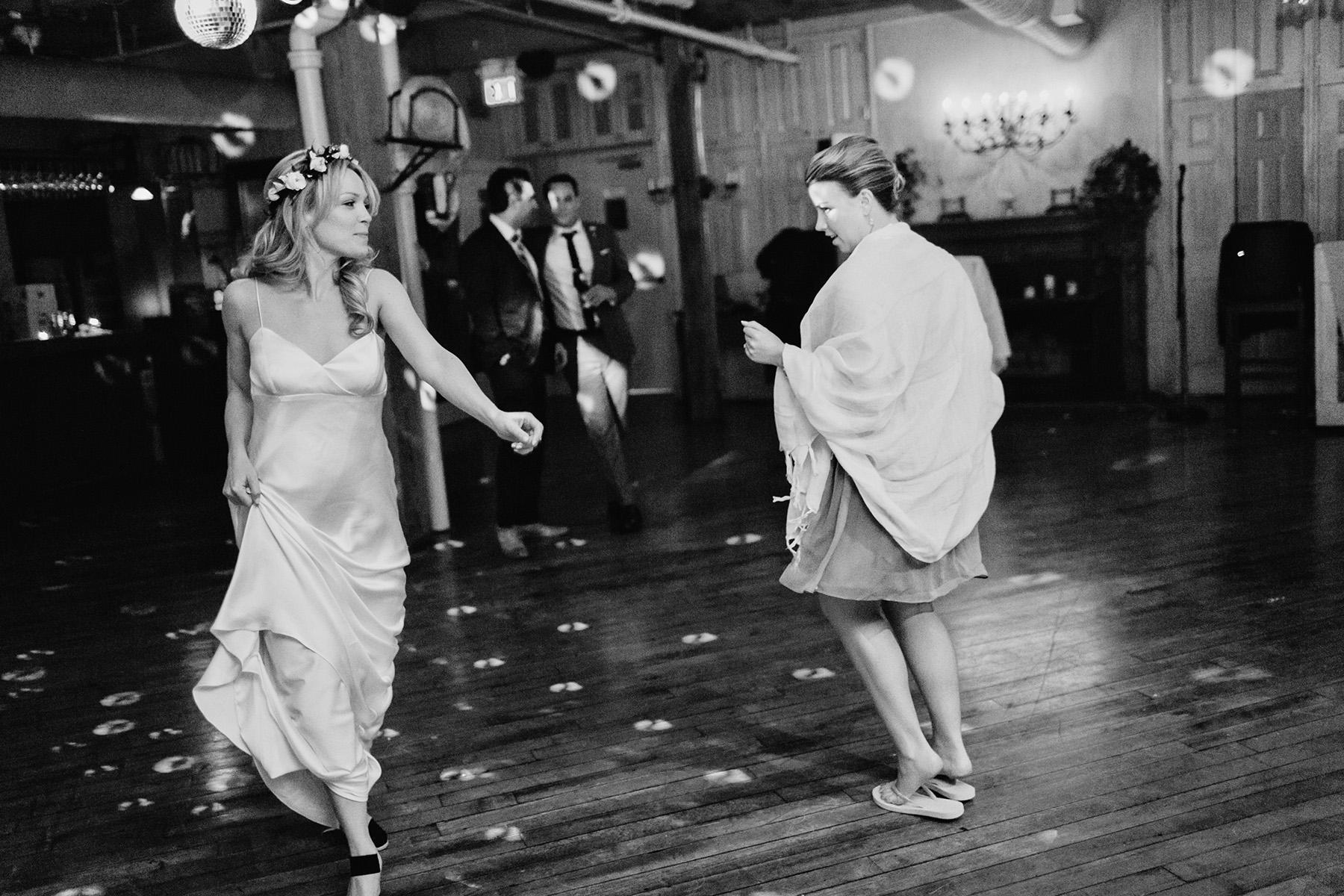 zoe-andrew-toronto-wedding-0199.JPG