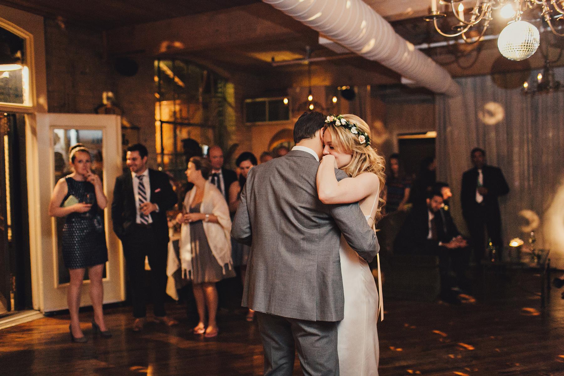 zoe-andrew-toronto-wedding-0203.JPG