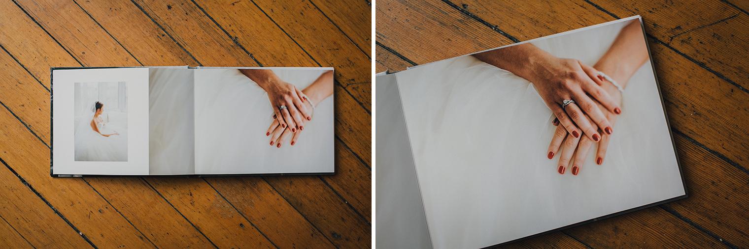 wedding-album-victoria-wedding-photos.jpg