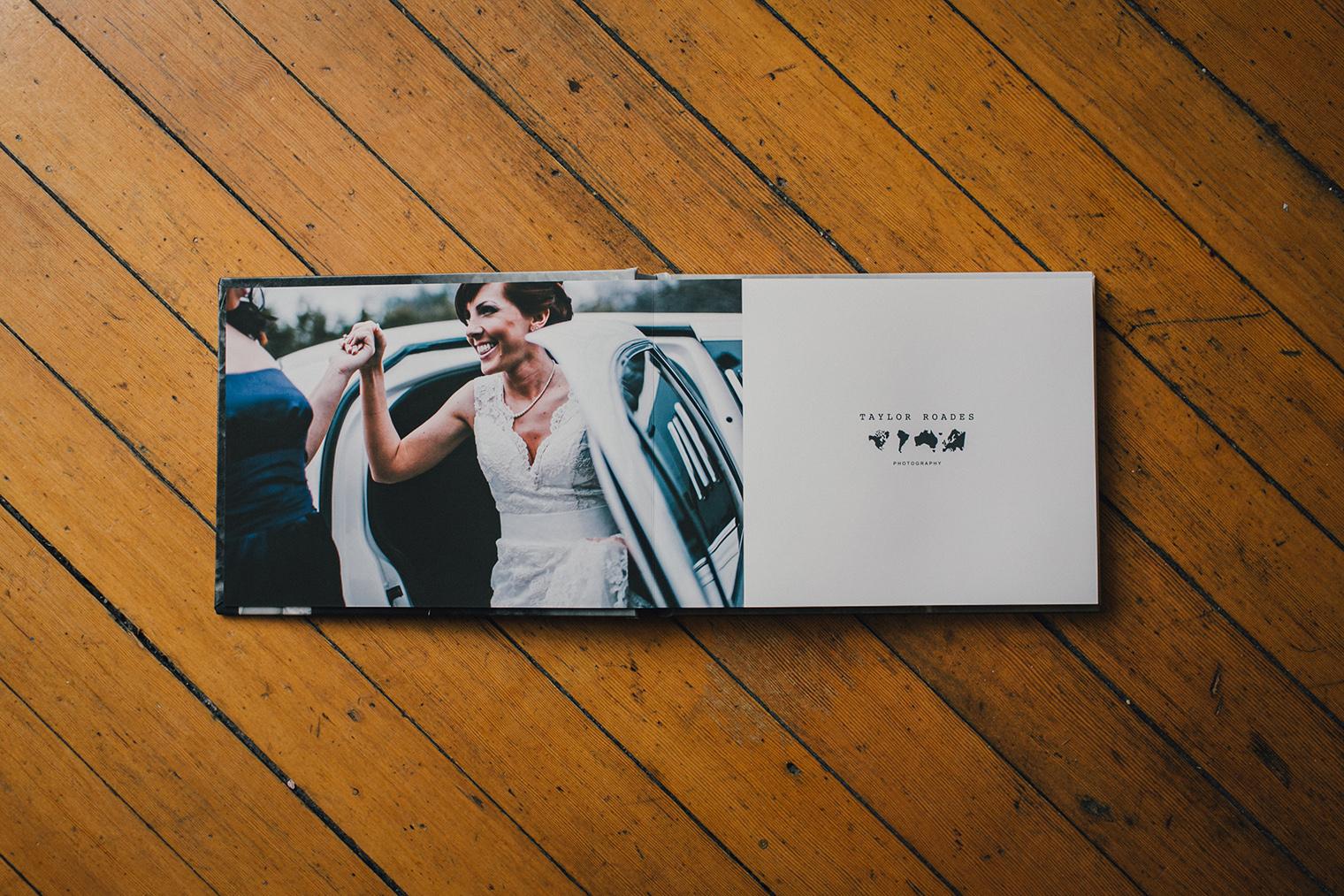 sample-album-taylor-roades-photo-2.jpg