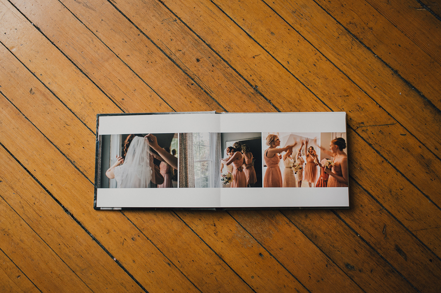 sample-album-taylor-roades-photo-3.jpg