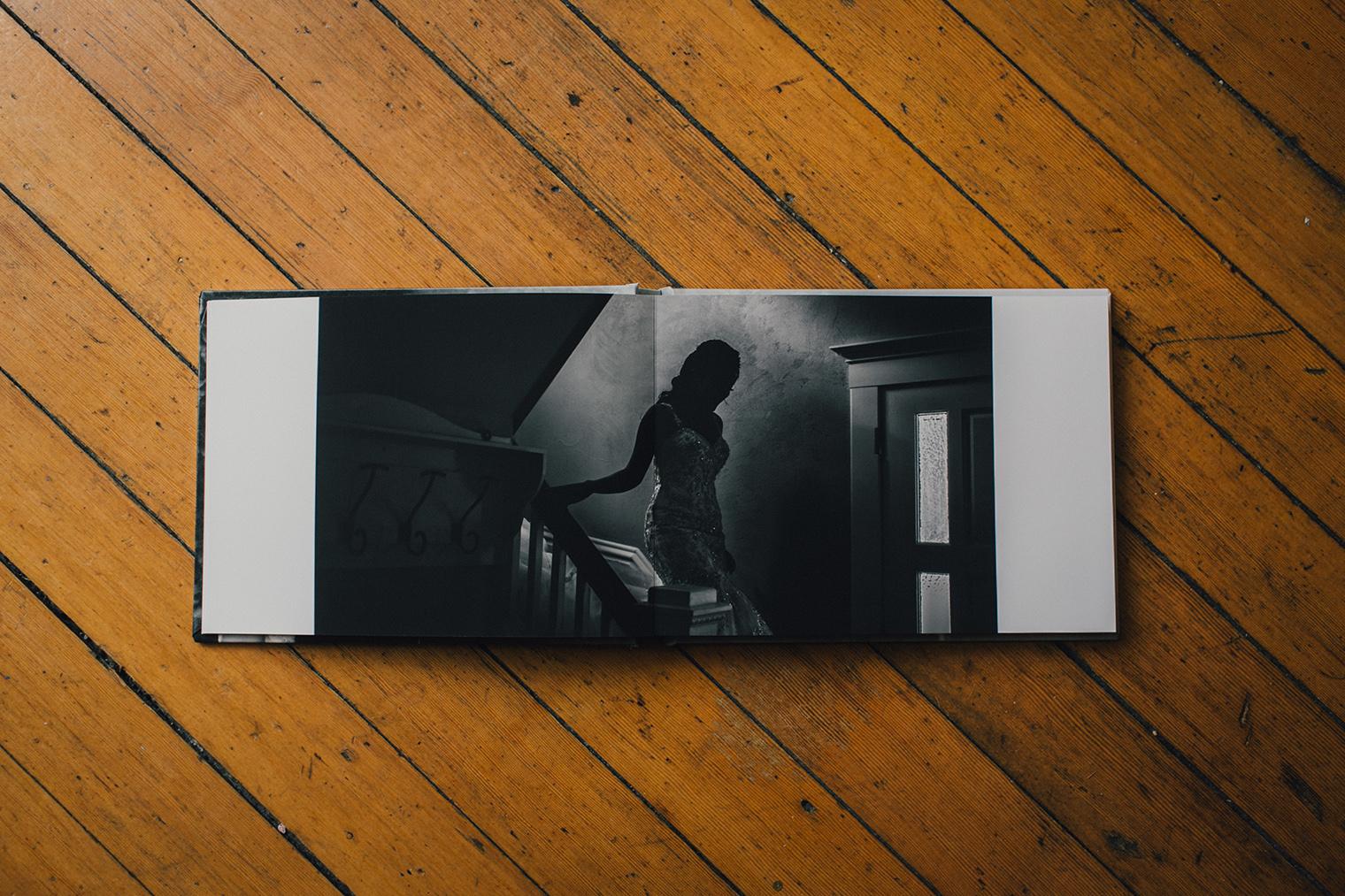 sample-album-taylor-roades-photo-7.jpg
