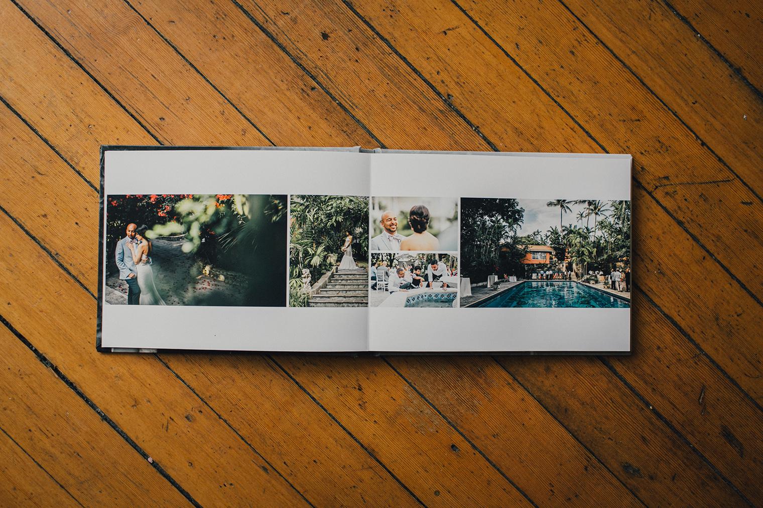 sample-album-taylor-roades-photo-10.jpg