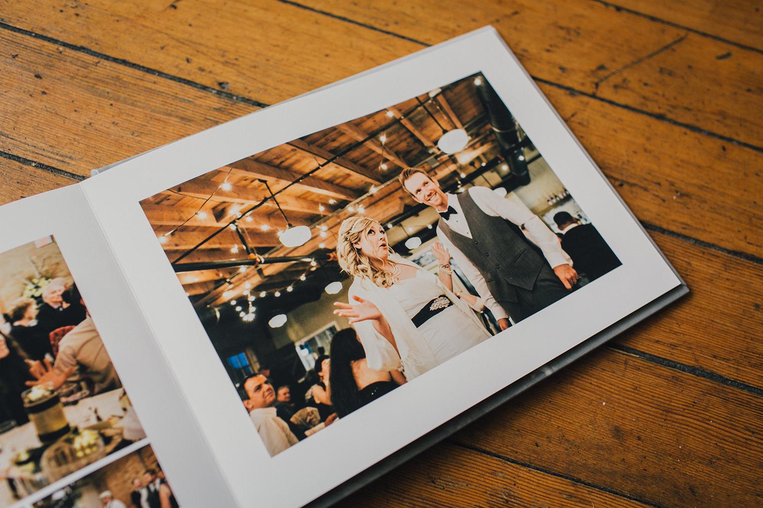 sample-album-taylor-roades-photo-18.jpg