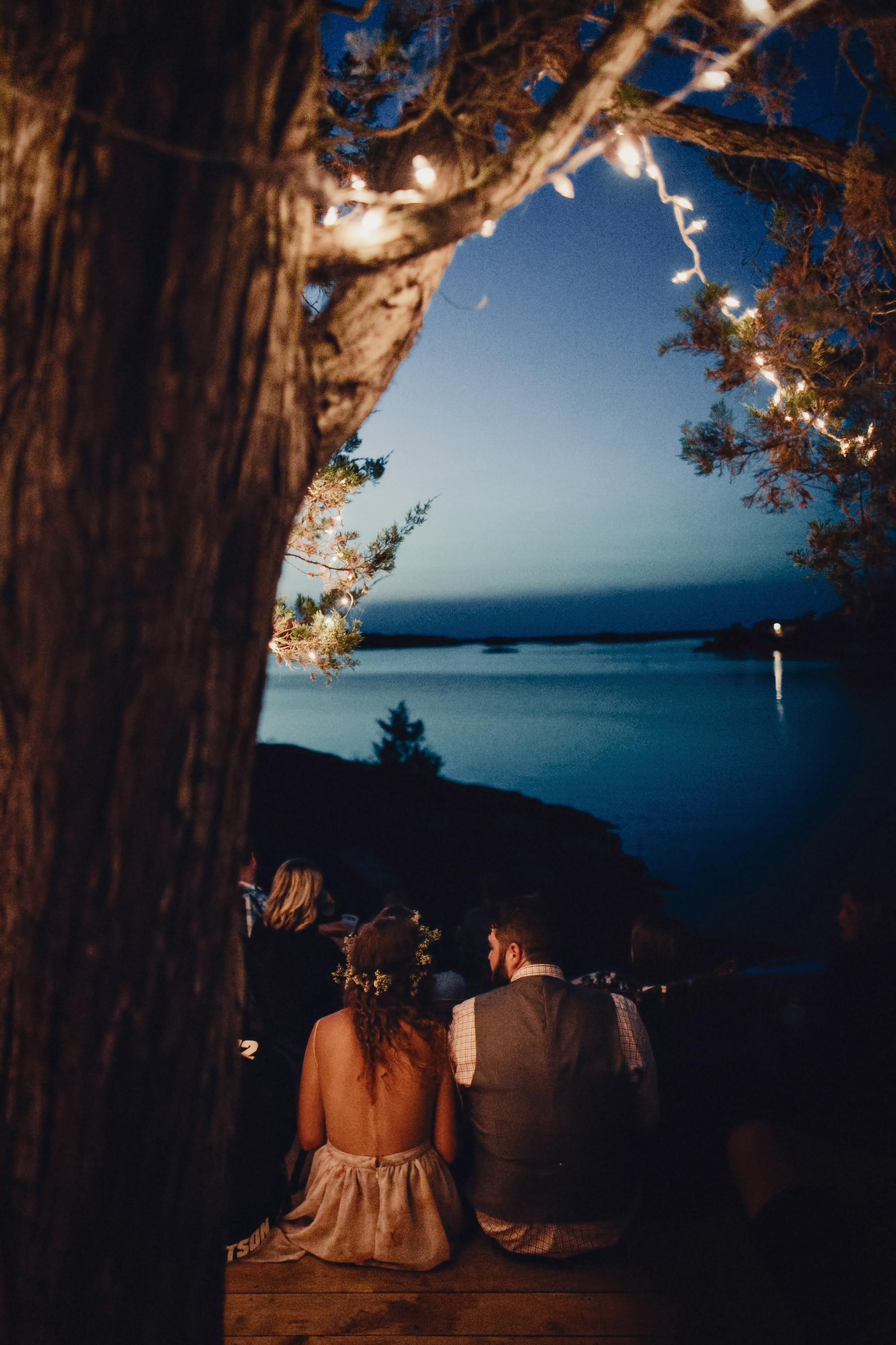 best-vancouver-wedding-photographer-0007.JPG