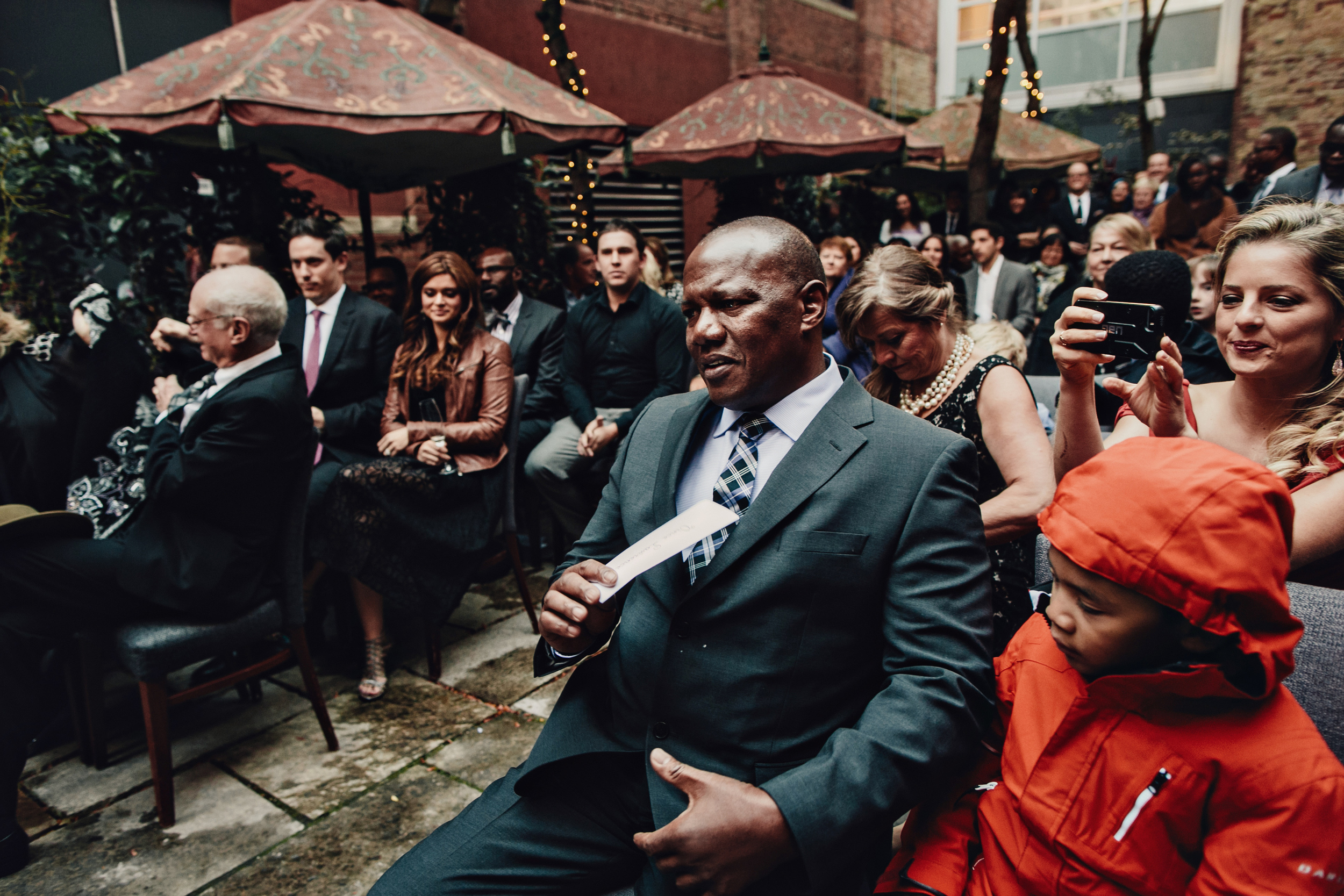 best-vancouver-wedding-photos-0002.JPG
