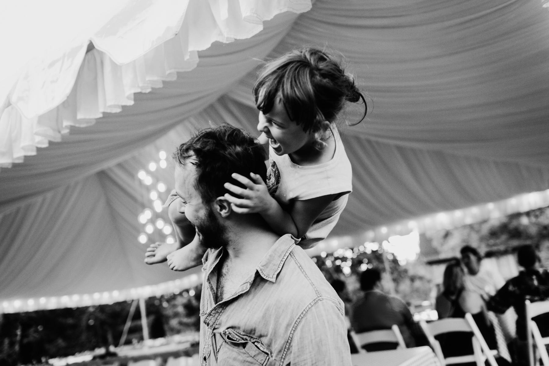 best-vancouver-wedding-photos-0004.JPG