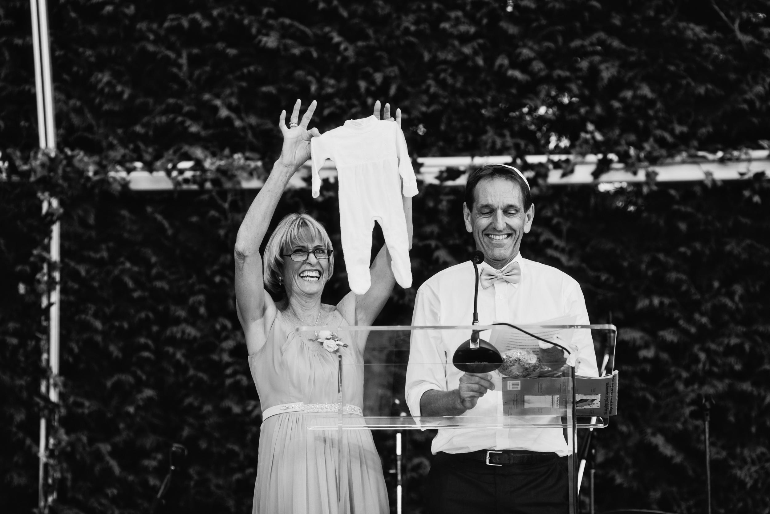 best-vancouver-wedding-photos-0004B.JPG