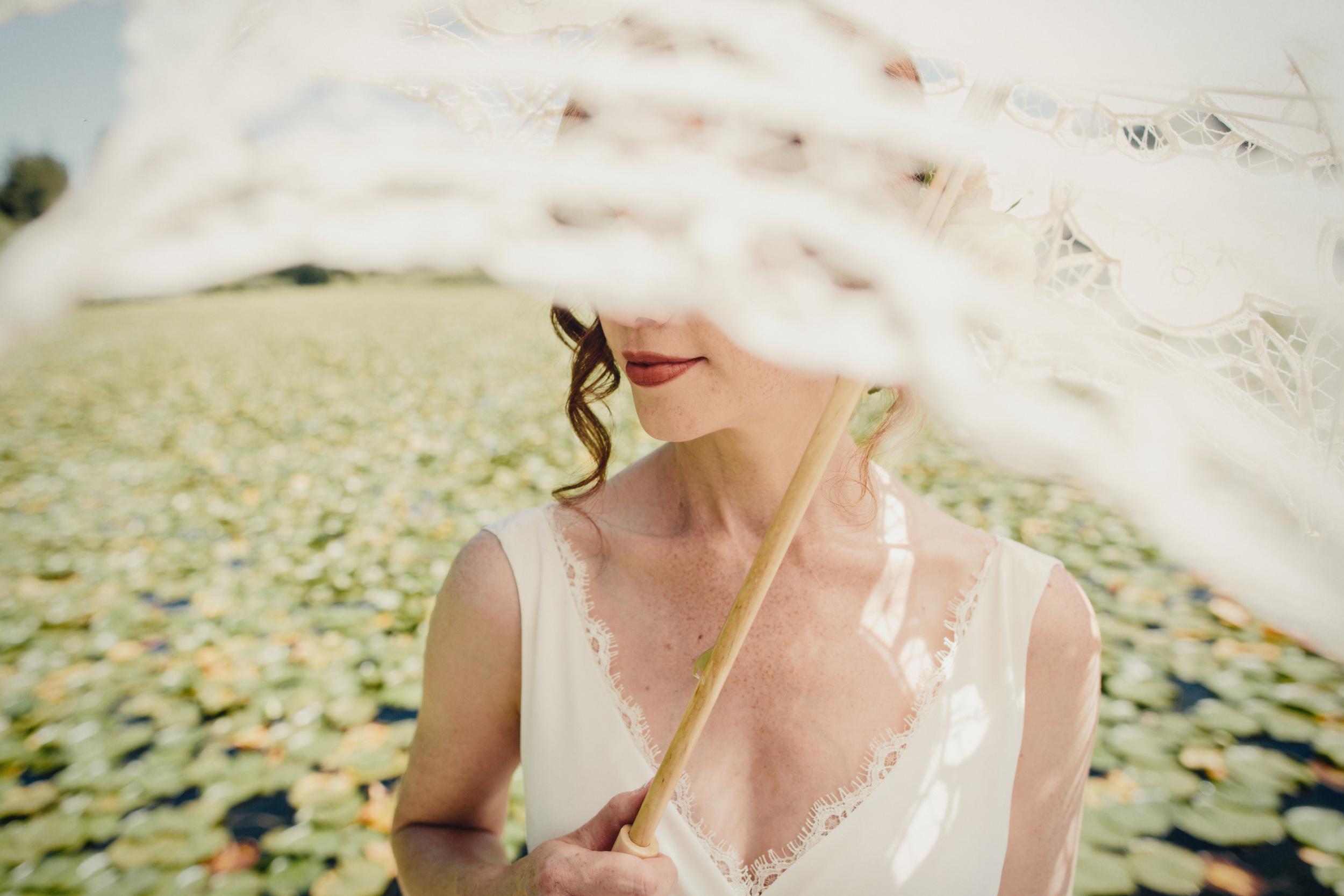 best-vancouver-wedding-photos-0371.JPG
