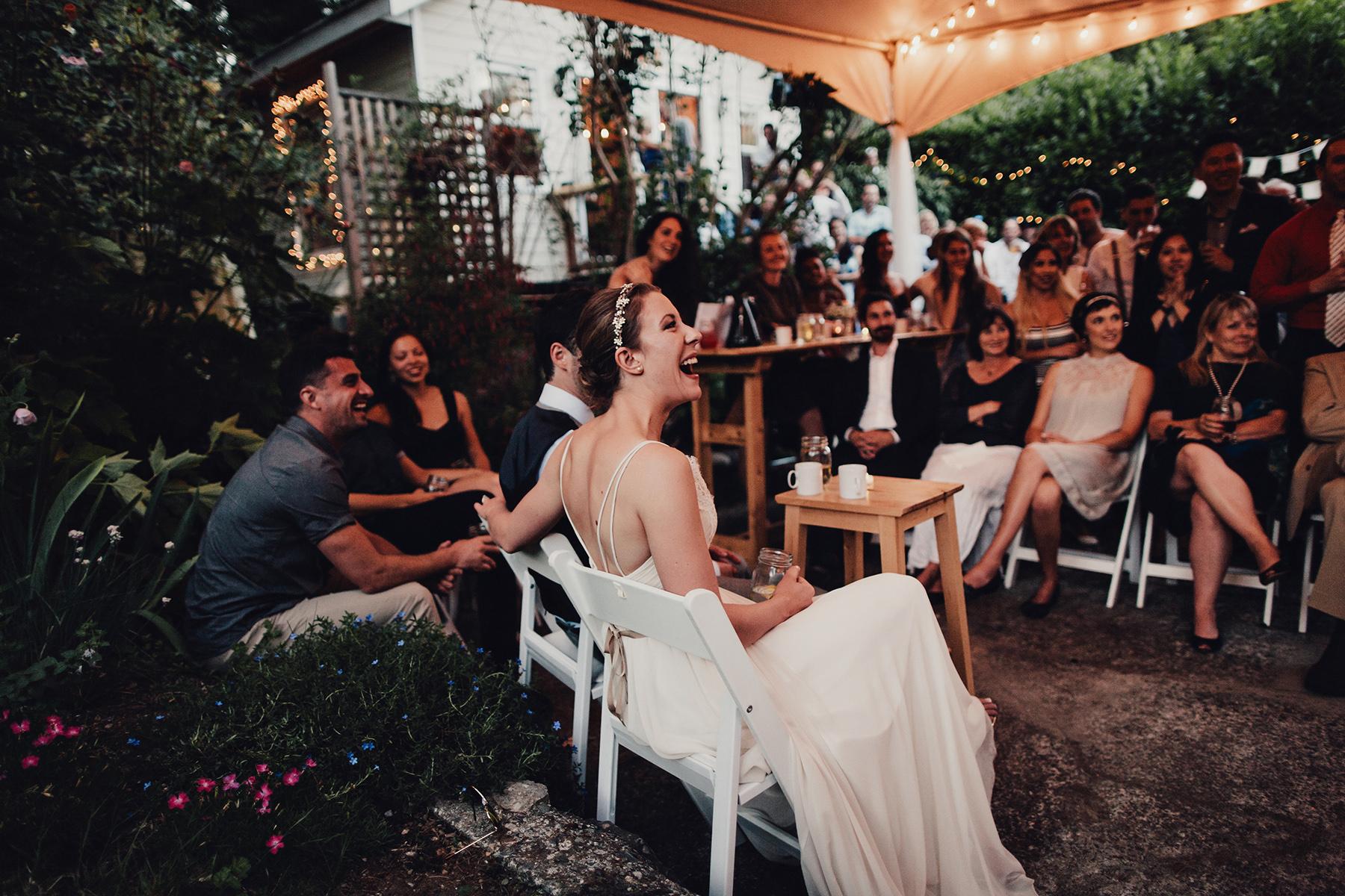 best-vancouver-wedding-photos-0373.JPG