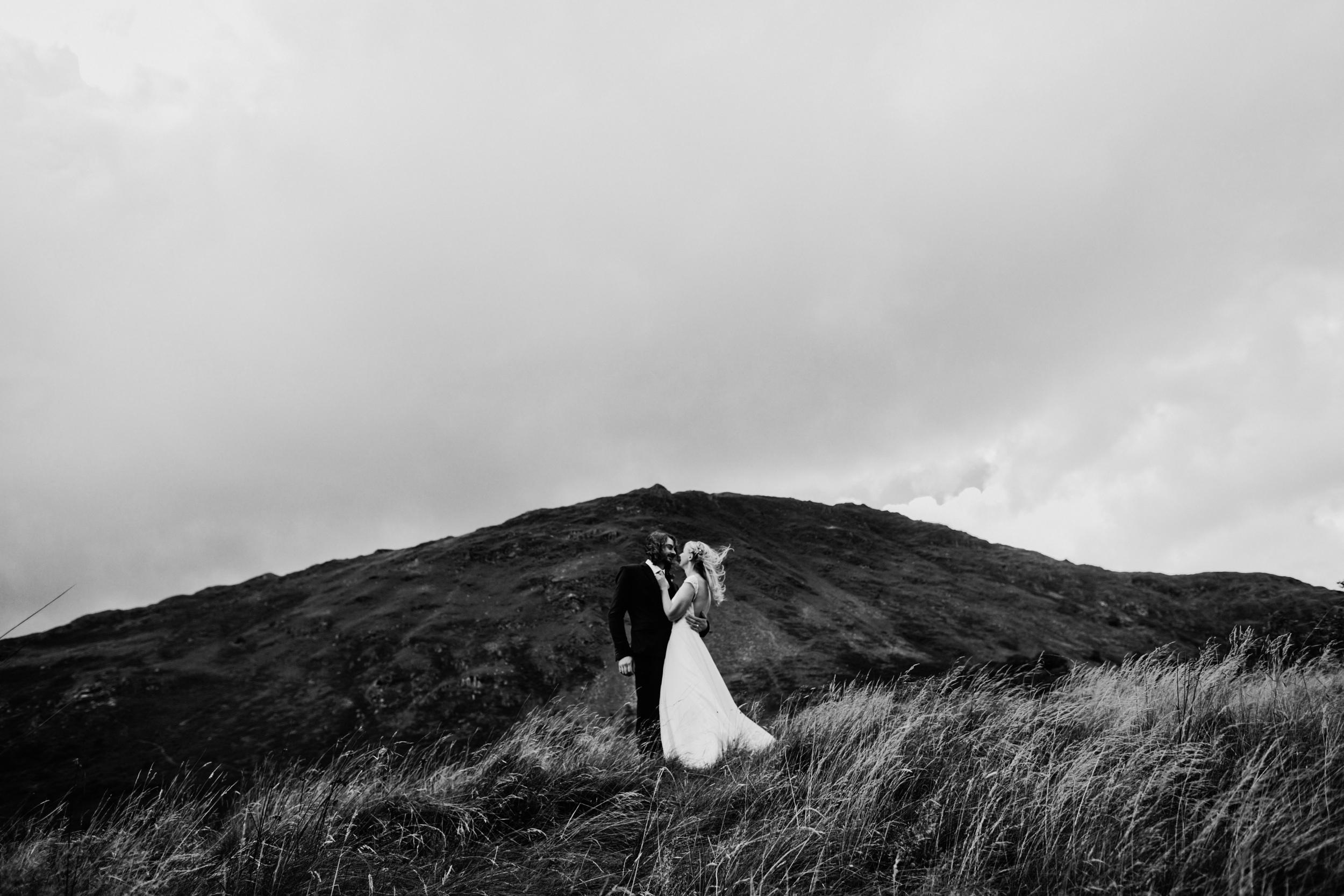 best-vancouver-wedding-photos-0375.JPG