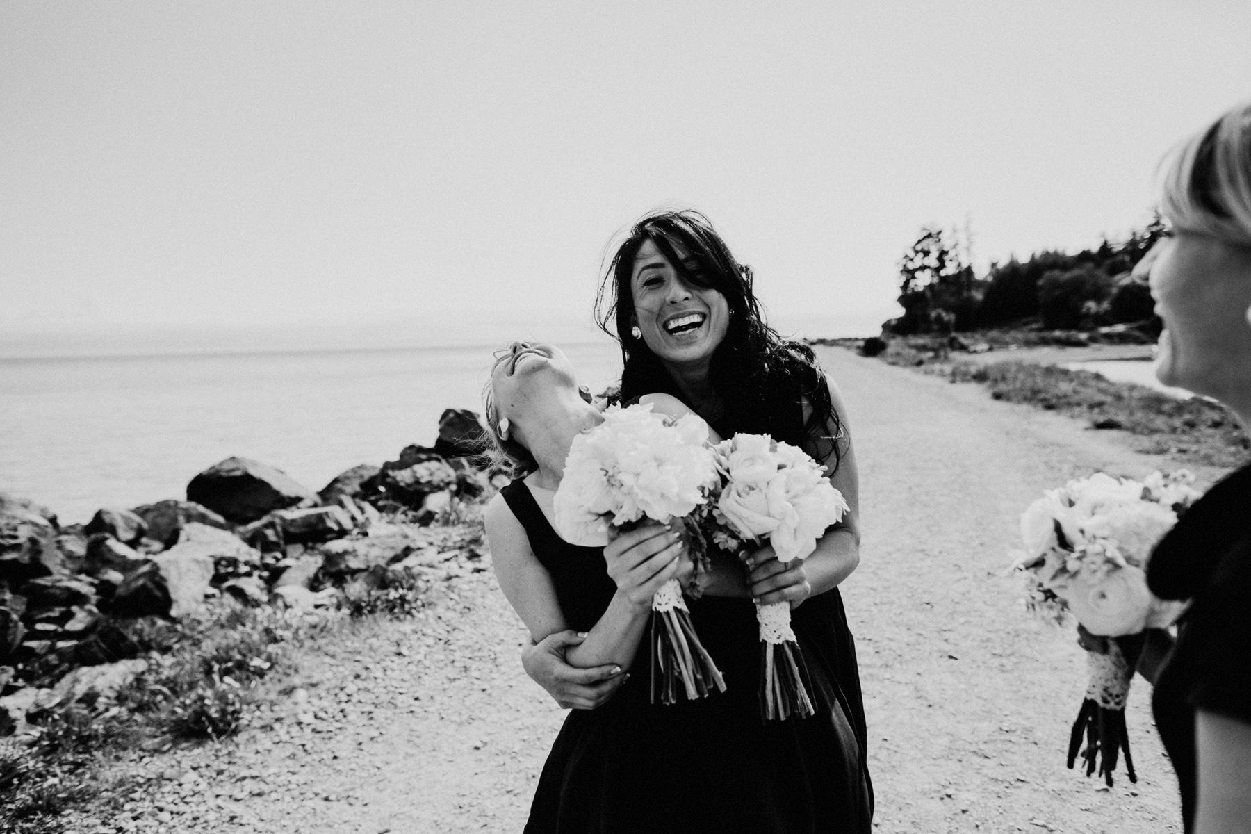taylorroades-wedding-photographer-vancouver-0359.JPG