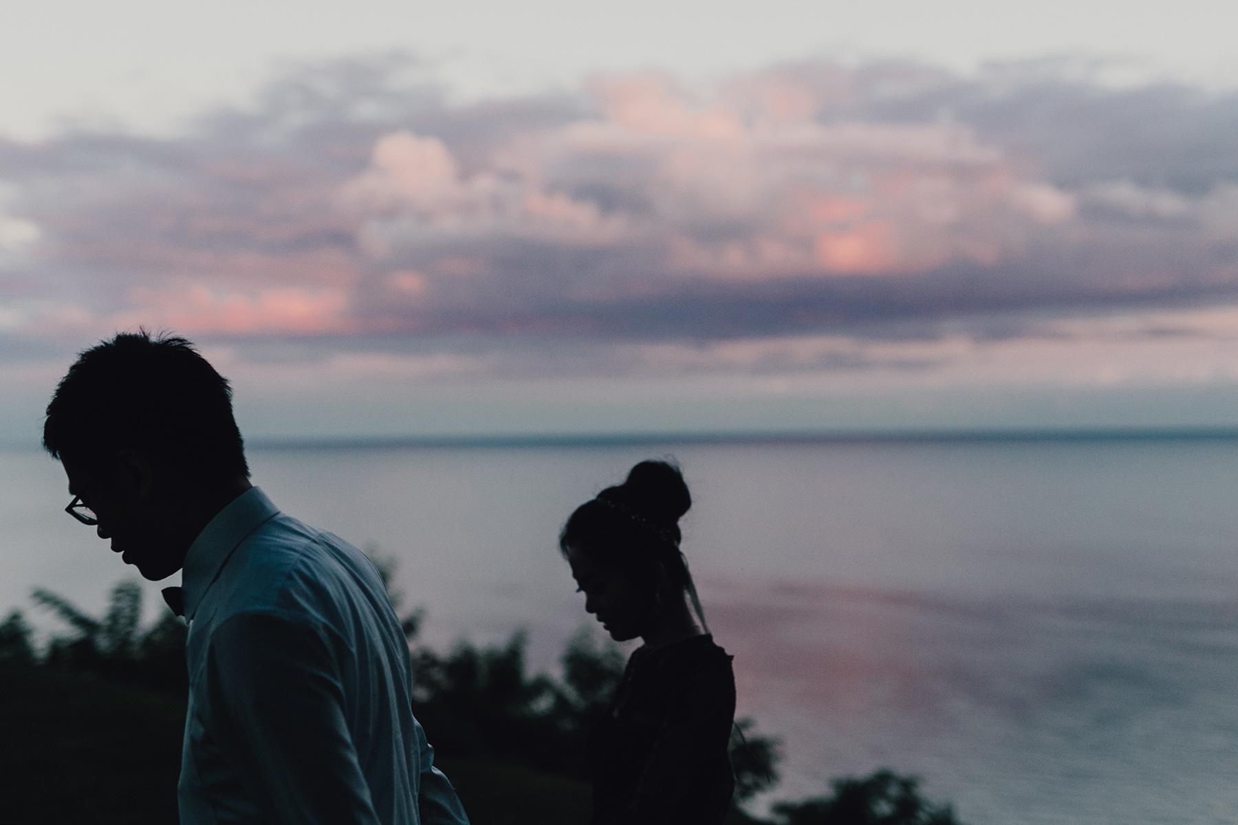 taylorroades-wedding-photographer-vancouver-0367.JPG