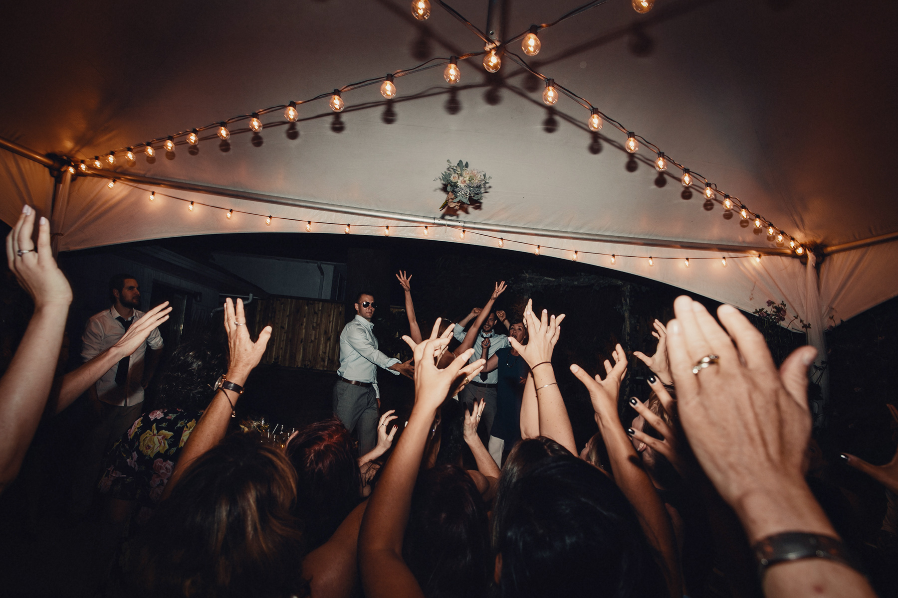 best-vancouver-wedding-photographer-0020.JPG