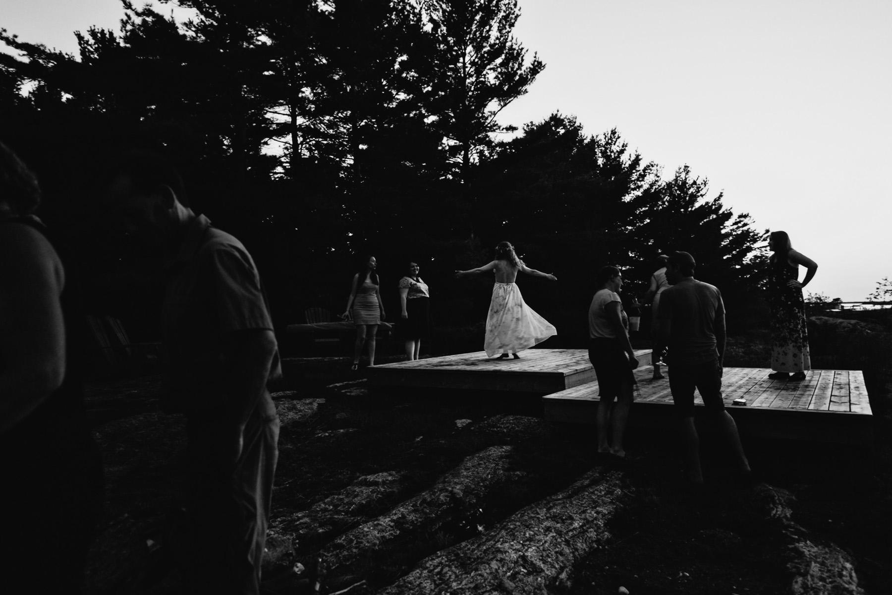 best-vancouver-wedding-photographer-0021.JPG