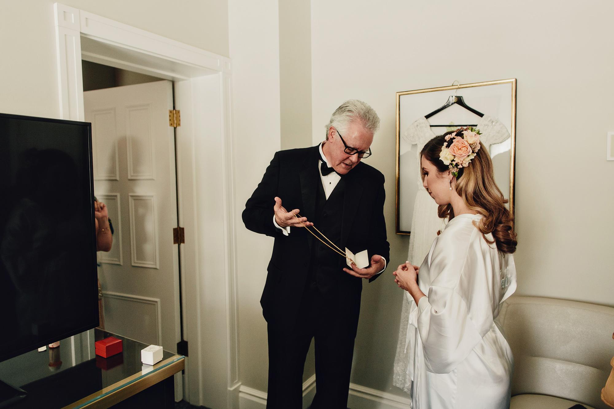 Empress-Hotel-Wedding-Photographys-0007.JPG