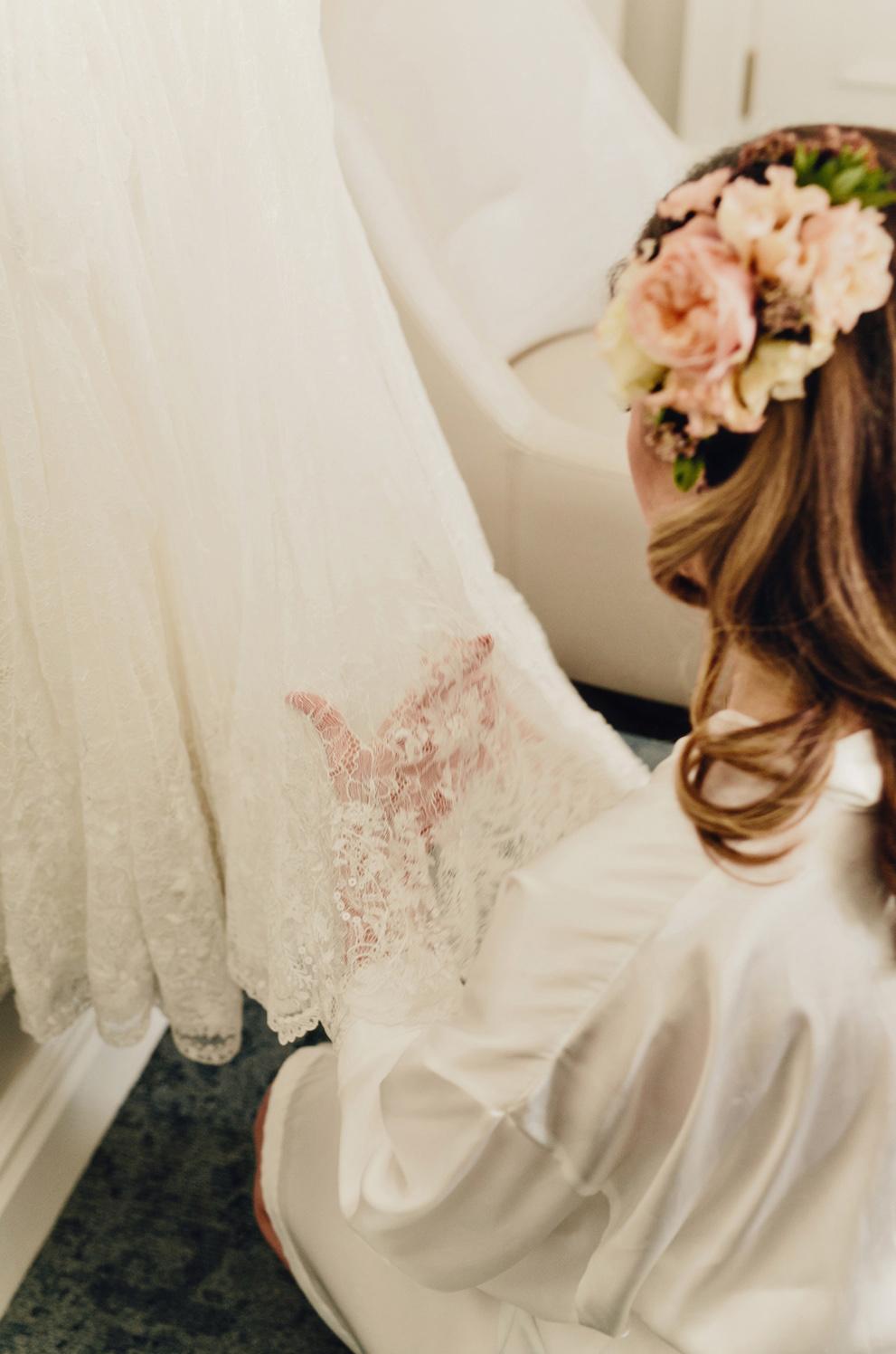 Empress-Hotel-Wedding-Photographys-0010-1.jpg