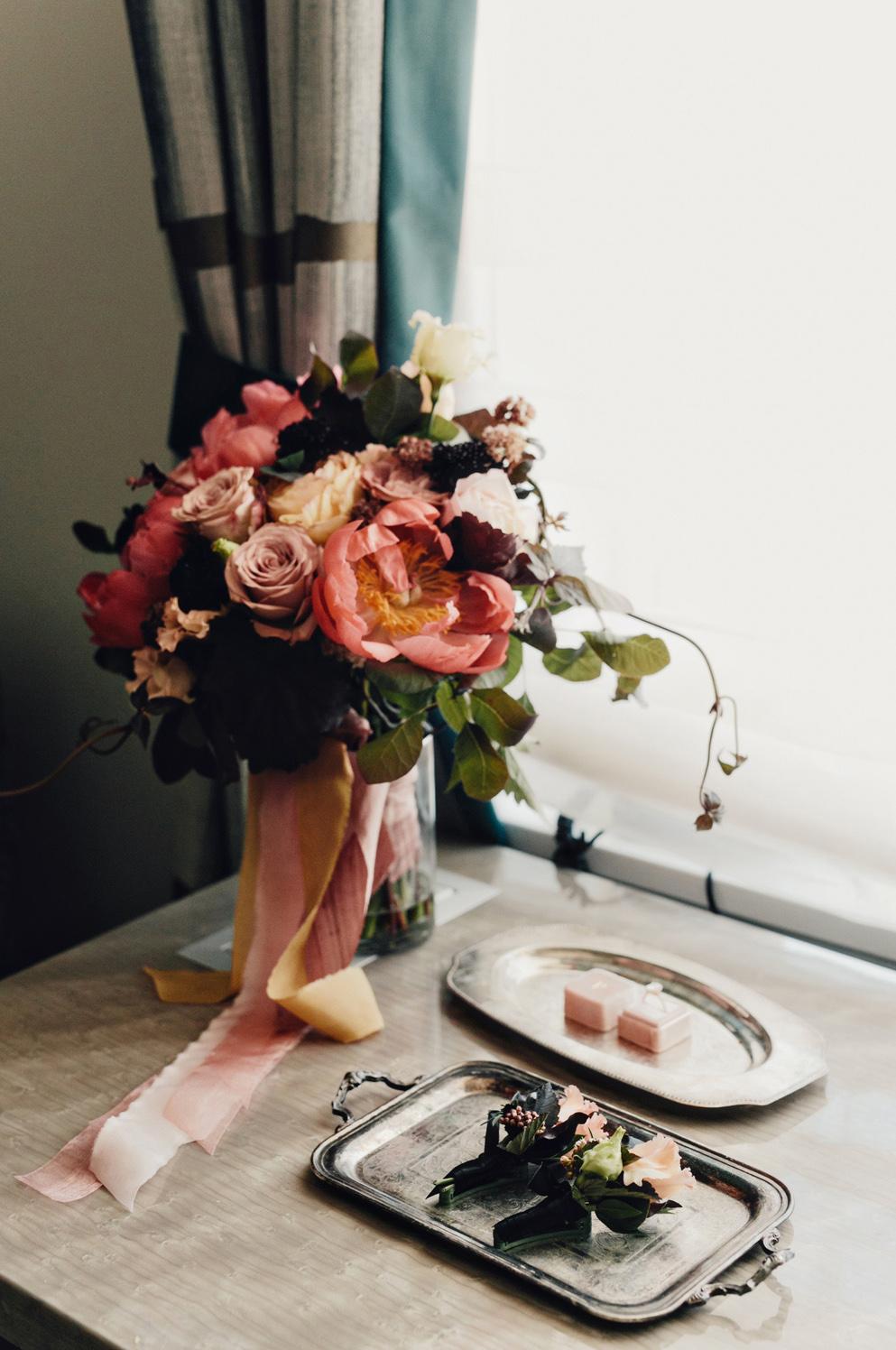 Empress-Hotel-Wedding-Photographys-0010-2.jpg