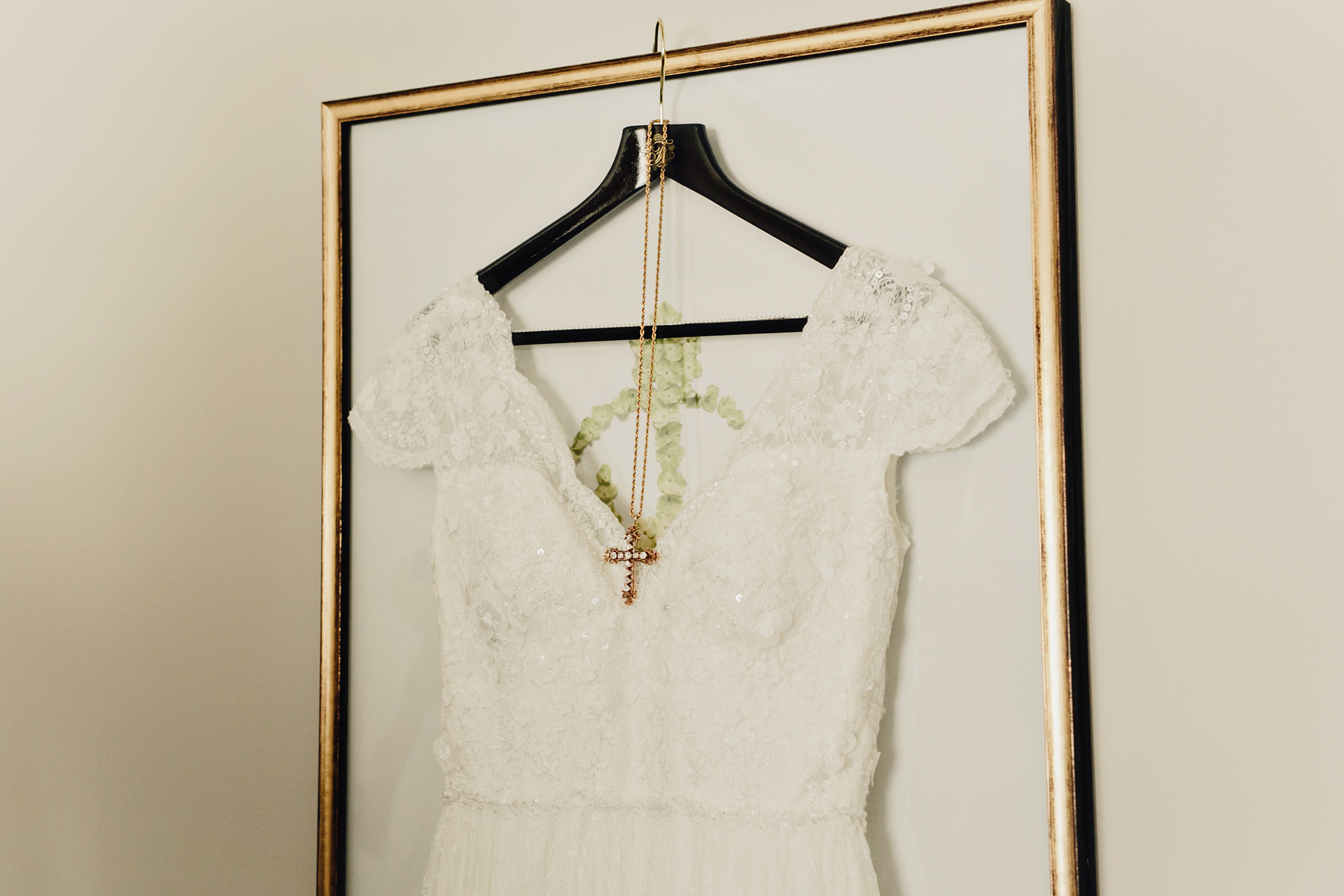 Empress-Hotel-Wedding-Photographys-0008.JPG