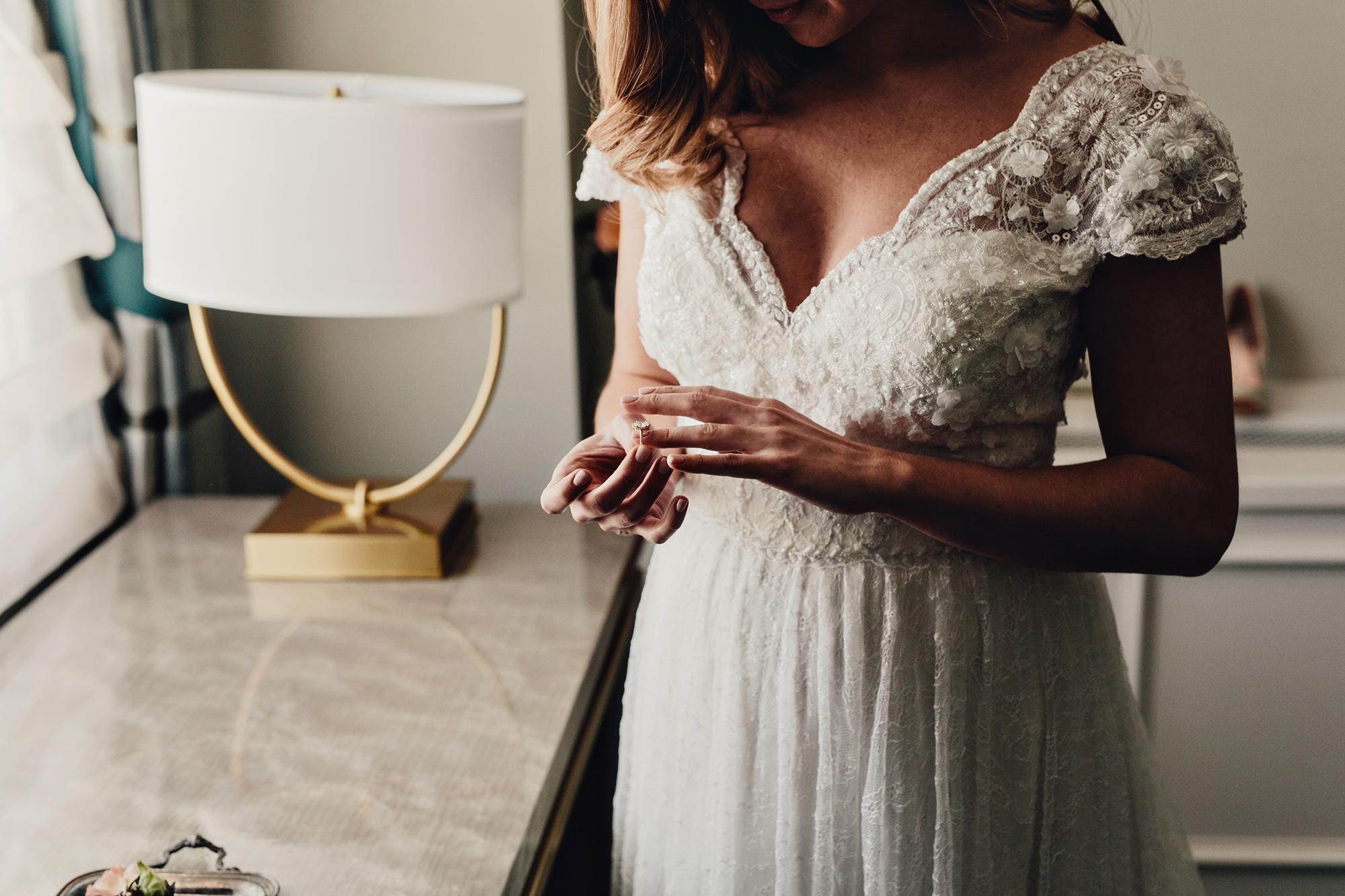 Empress-Hotel-Wedding-Photographys-0011.JPG
