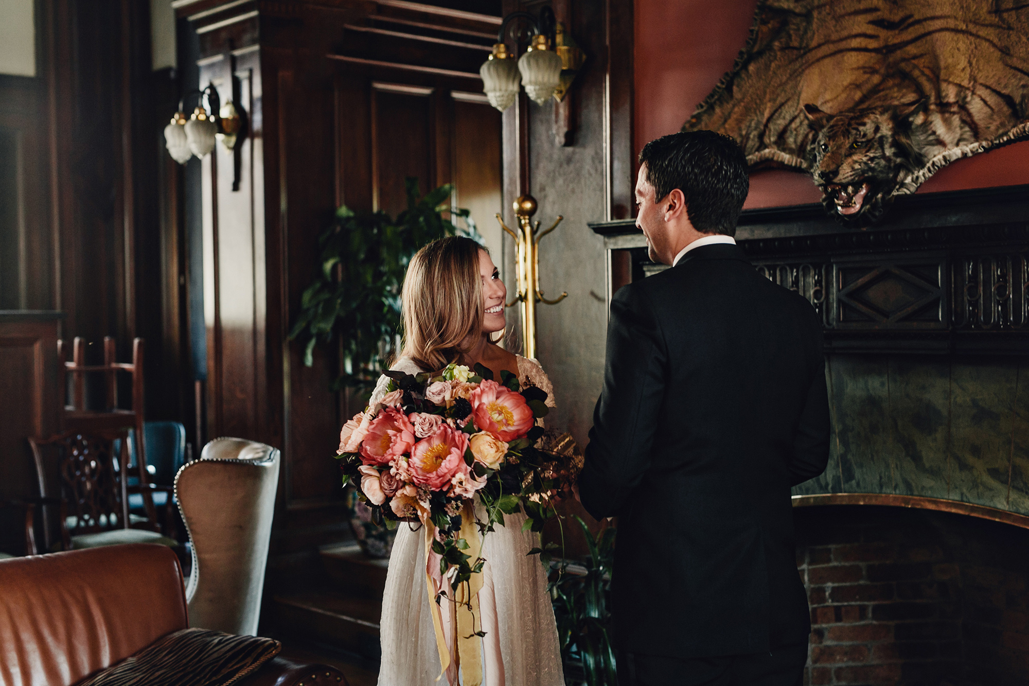 Empress-Hotel-Wedding-Photographys-0019.JPG