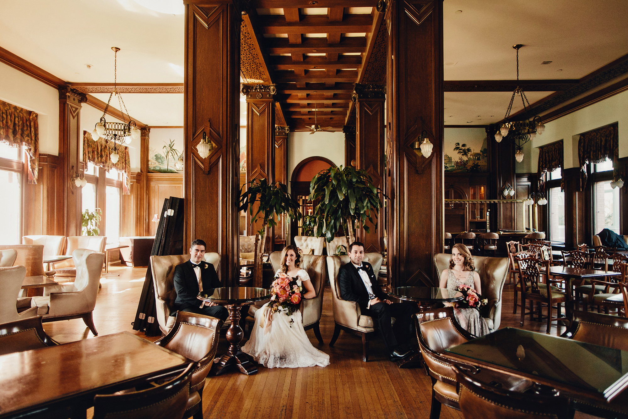 Empress-Hotel-Wedding-Photographys-0021.JPG