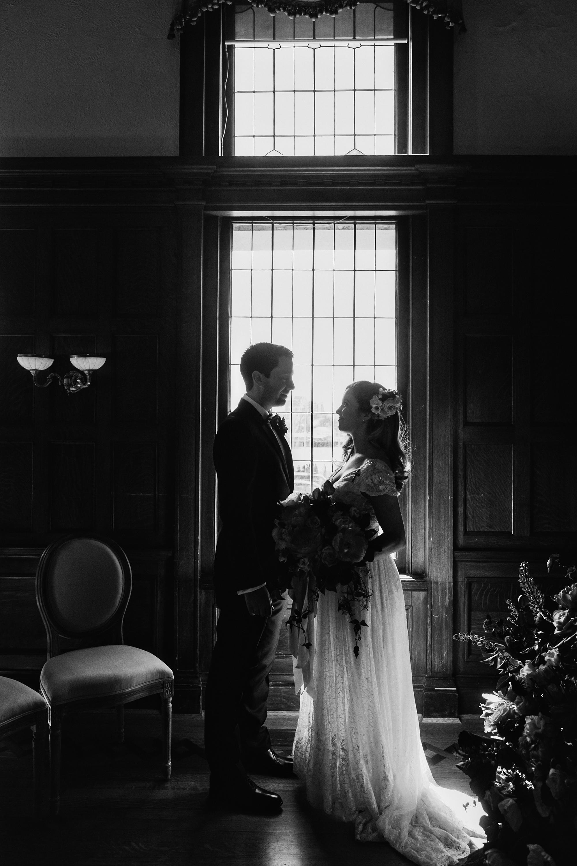 Empress-Hotel-Wedding-Photographys-0027.JPG