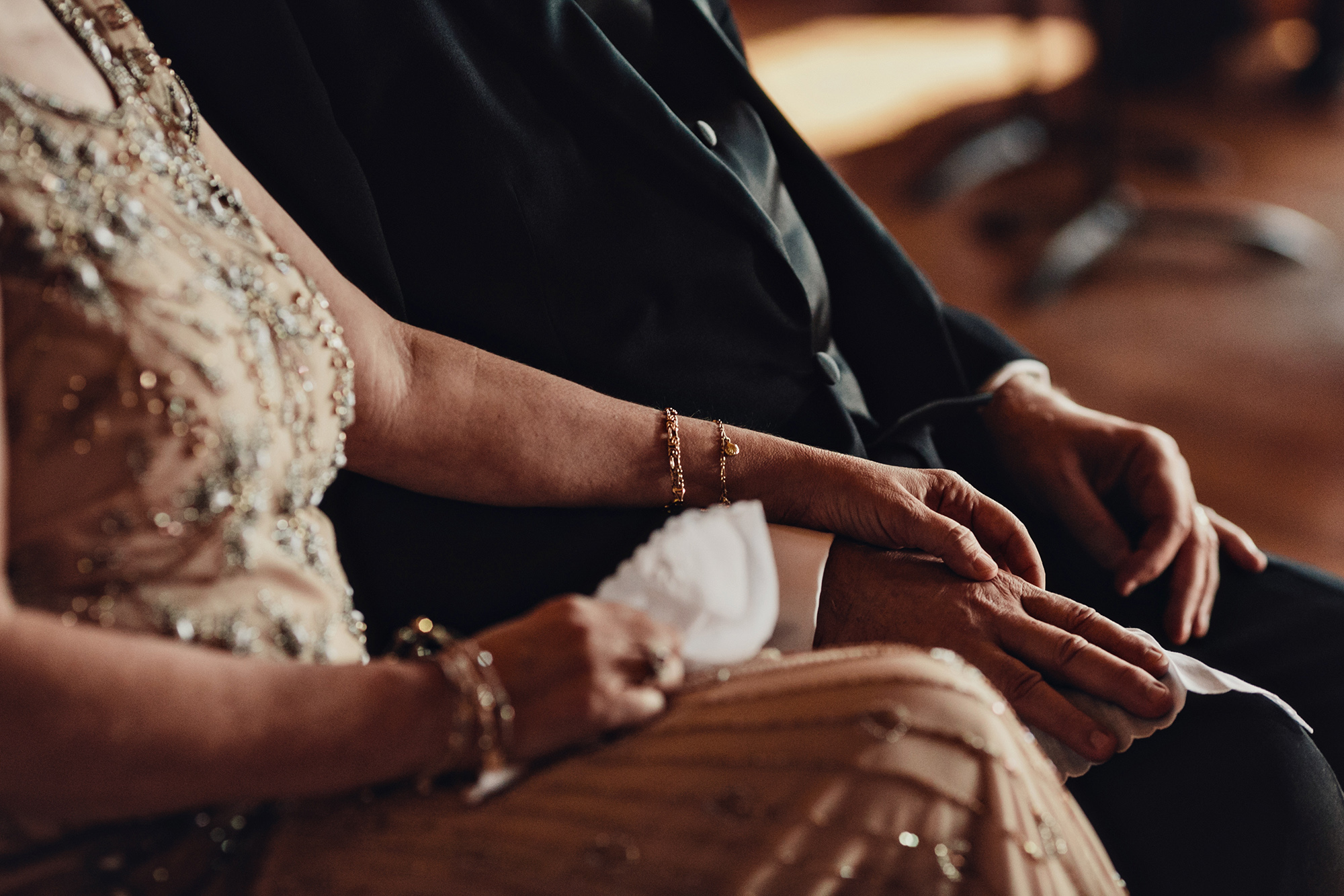 Empress-Hotel-Wedding-Photographys-0039.JPG
