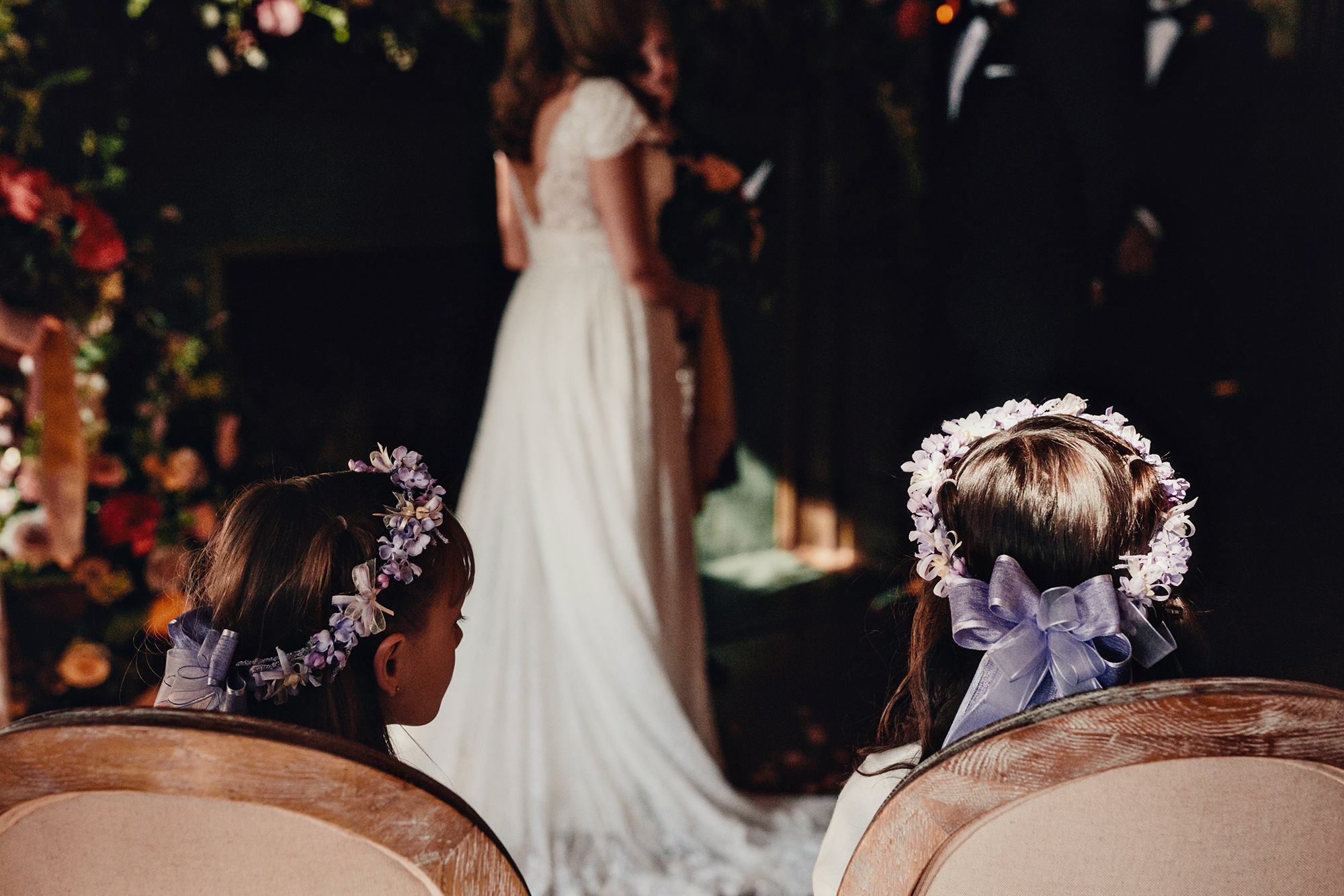 Empress-Hotel-Wedding-Photographys-0040.JPG