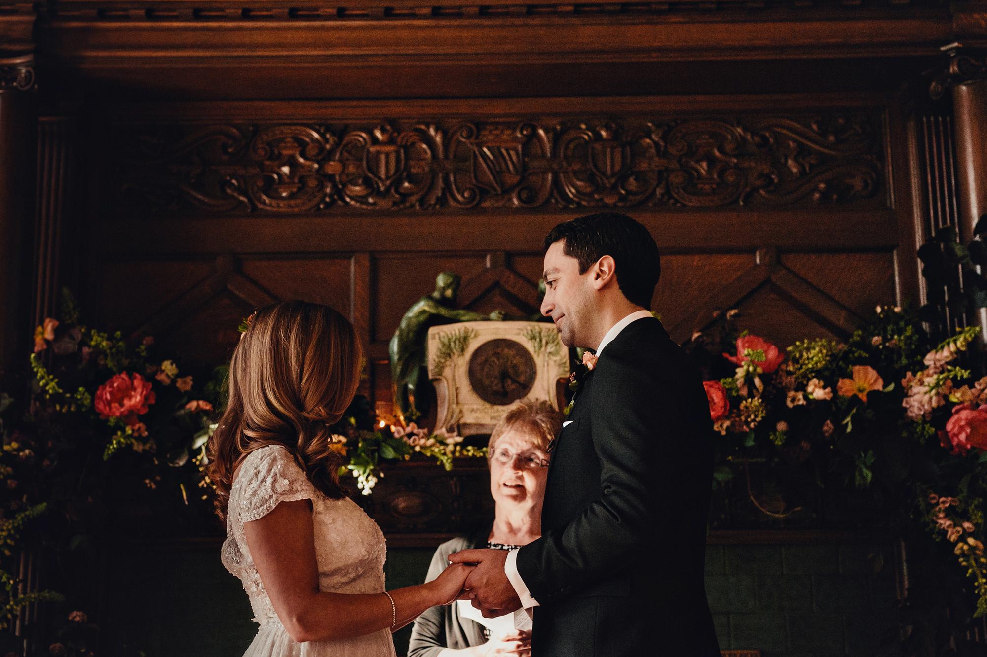 Empress-Hotel-Wedding-Photographys-0042.JPG
