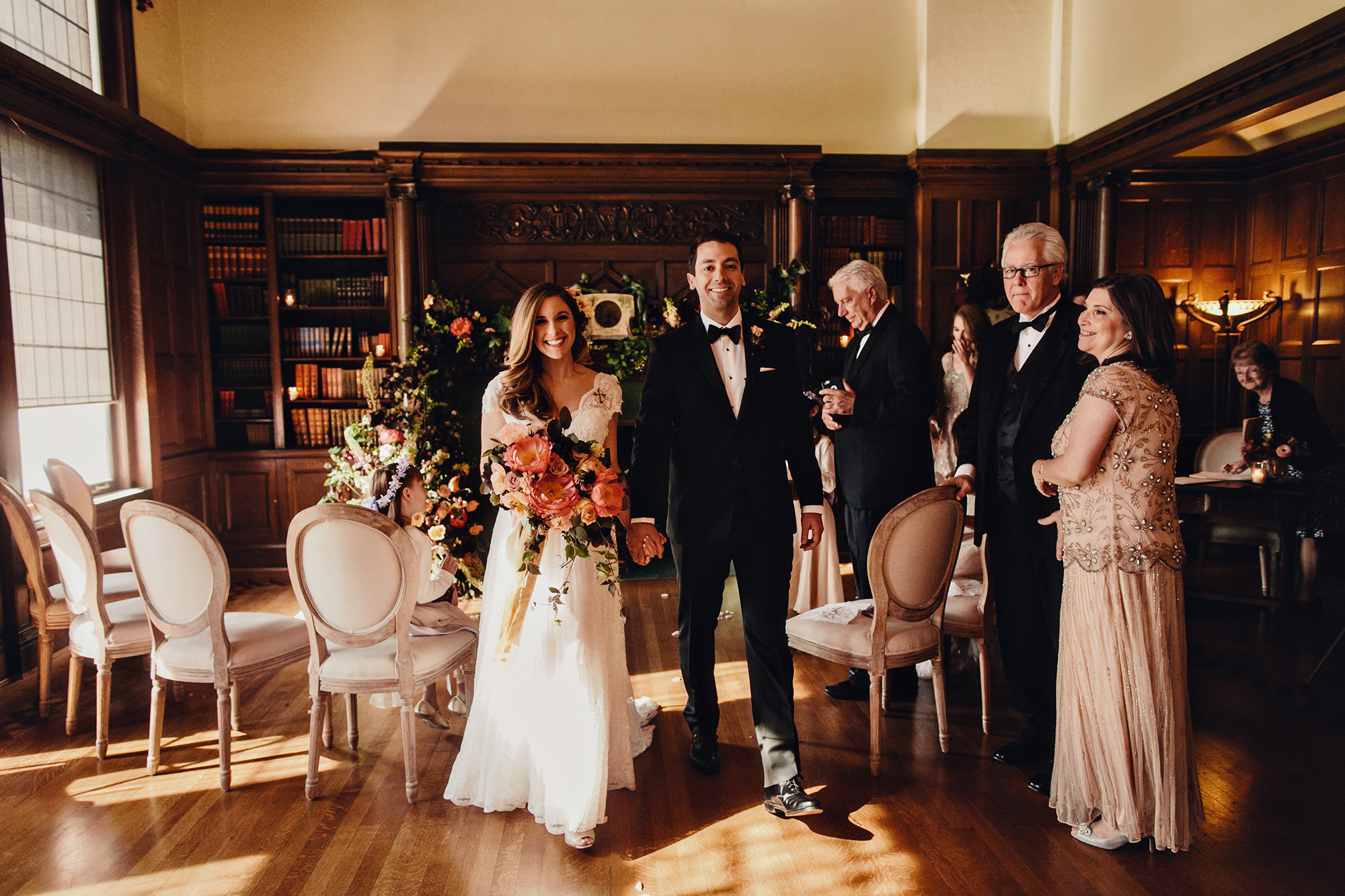Empress-Hotel-Wedding-Photographys-0053.JPG