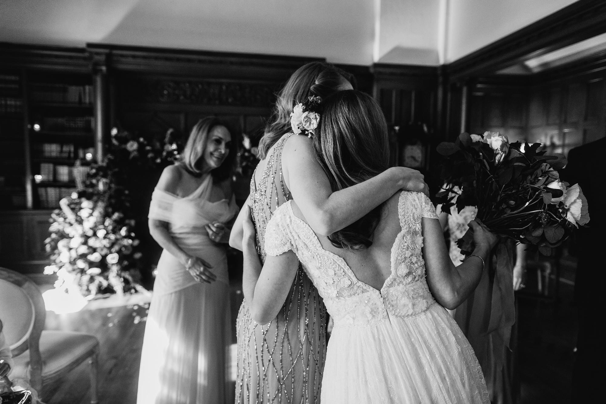 Empress-Hotel-Wedding-Photographys-0056.JPG