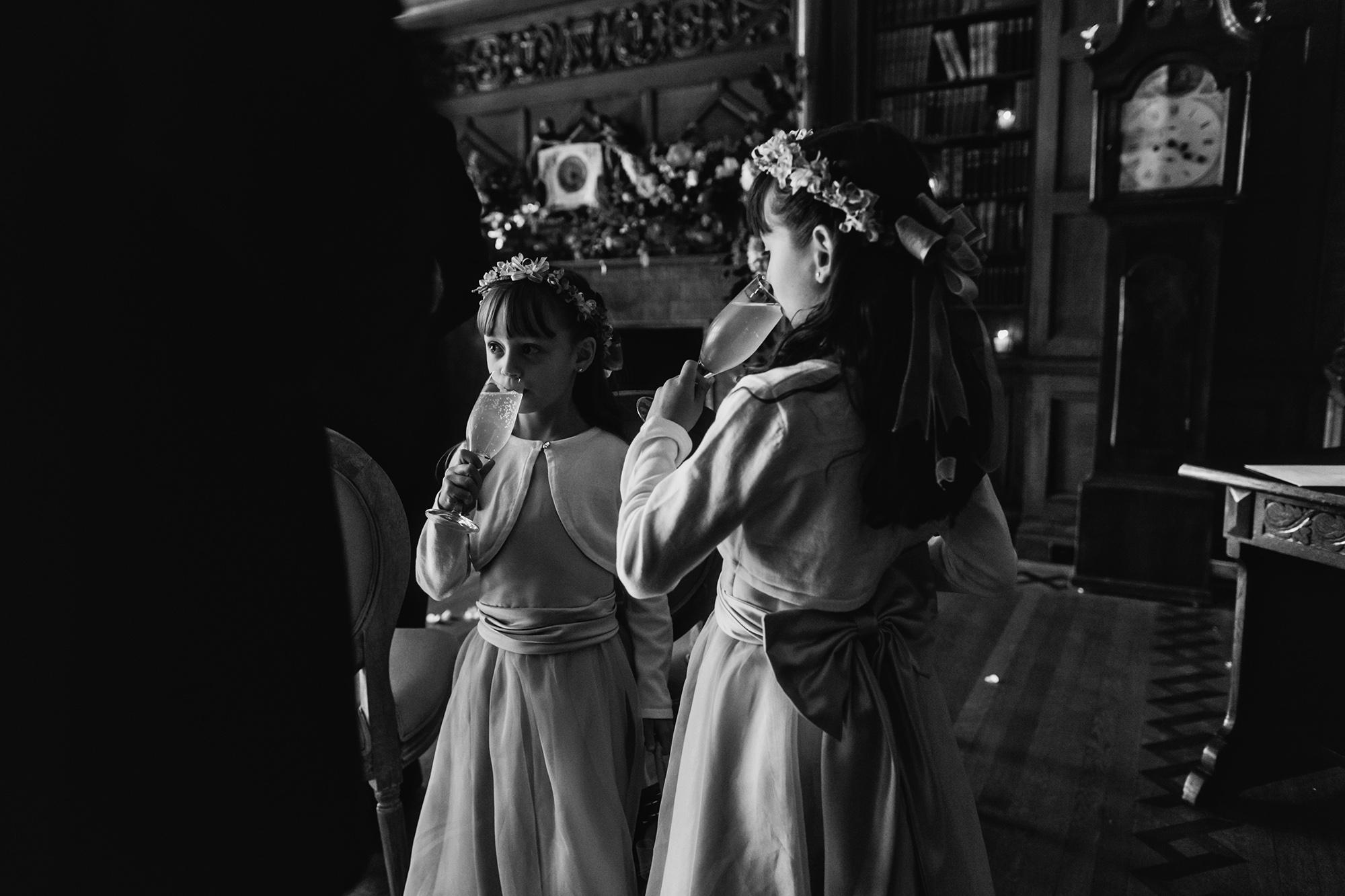 Empress-Hotel-Wedding-Photographys-0059.JPG