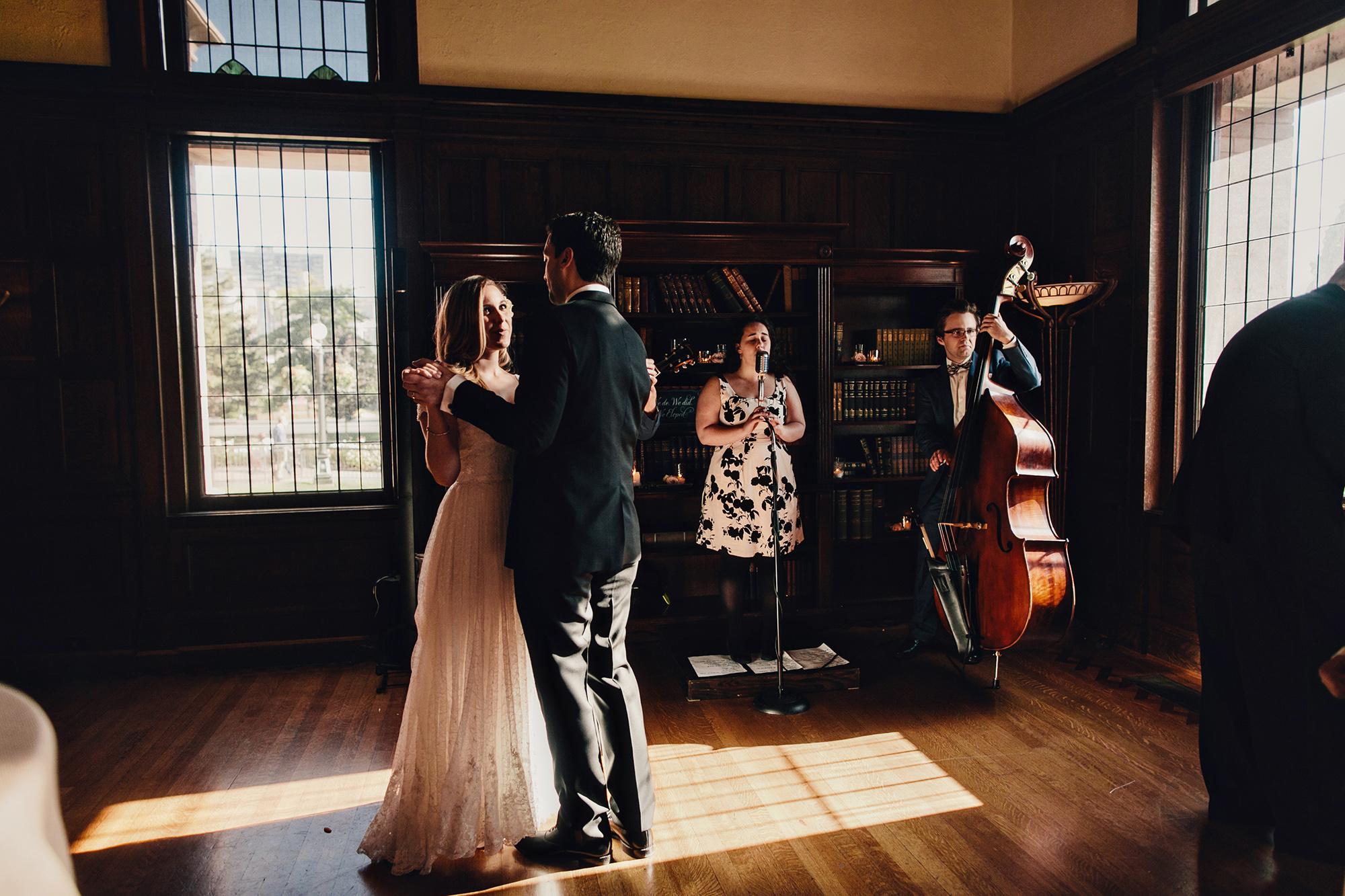Empress-Hotel-Wedding-Photographys-0066.JPG