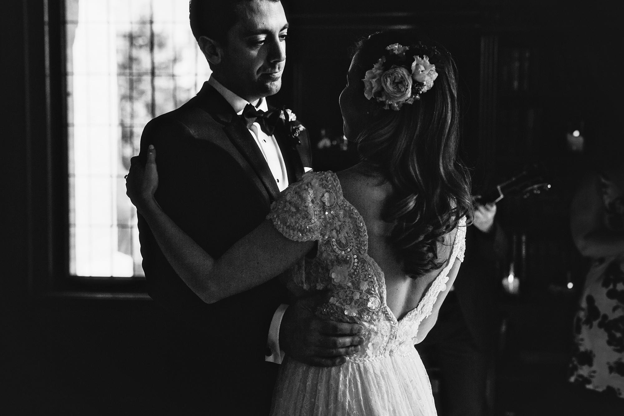 Empress-Hotel-Wedding-Photographys-0069.JPG