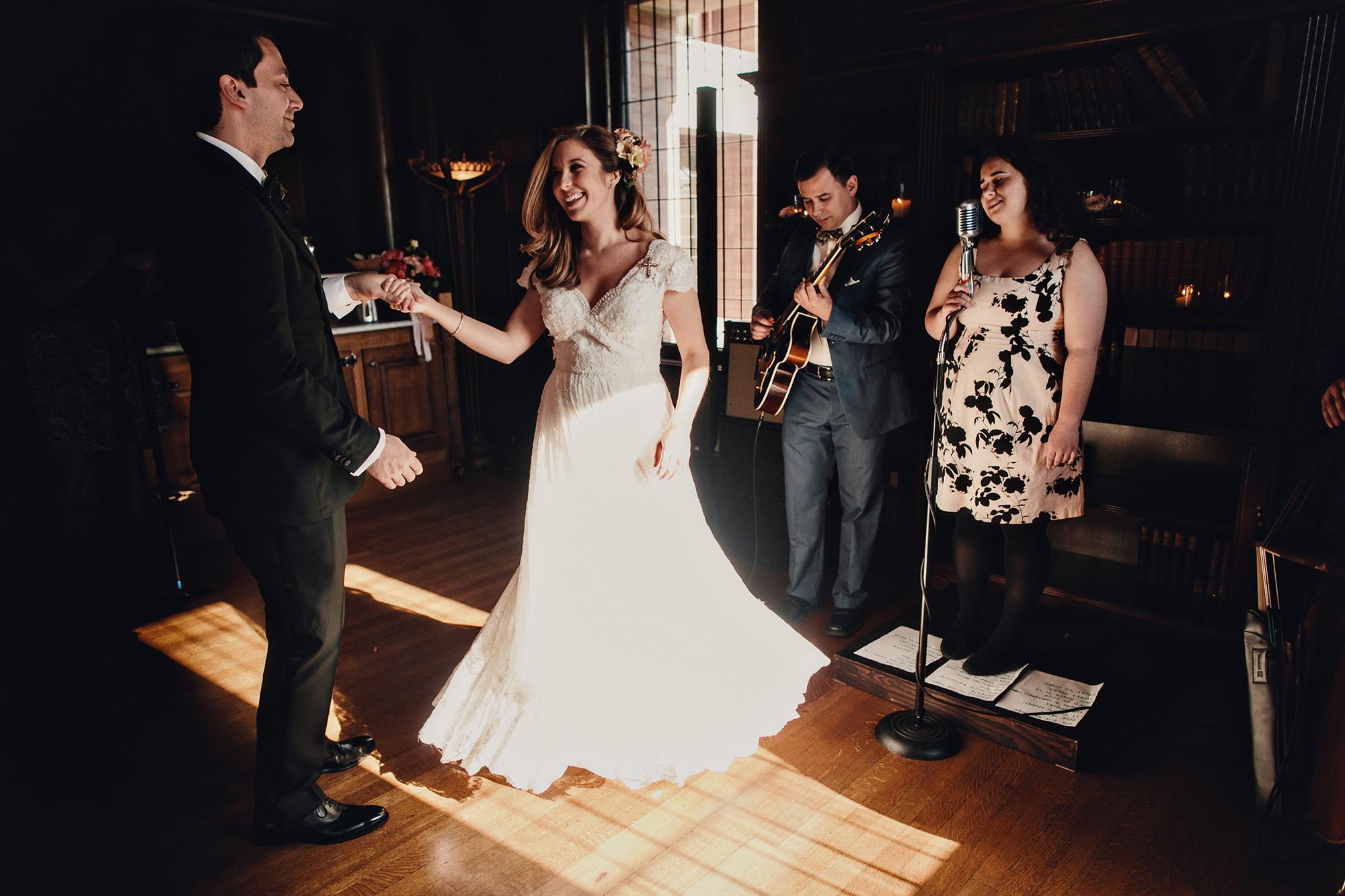 Empress-Hotel-Wedding-Photographys-0072.JPG