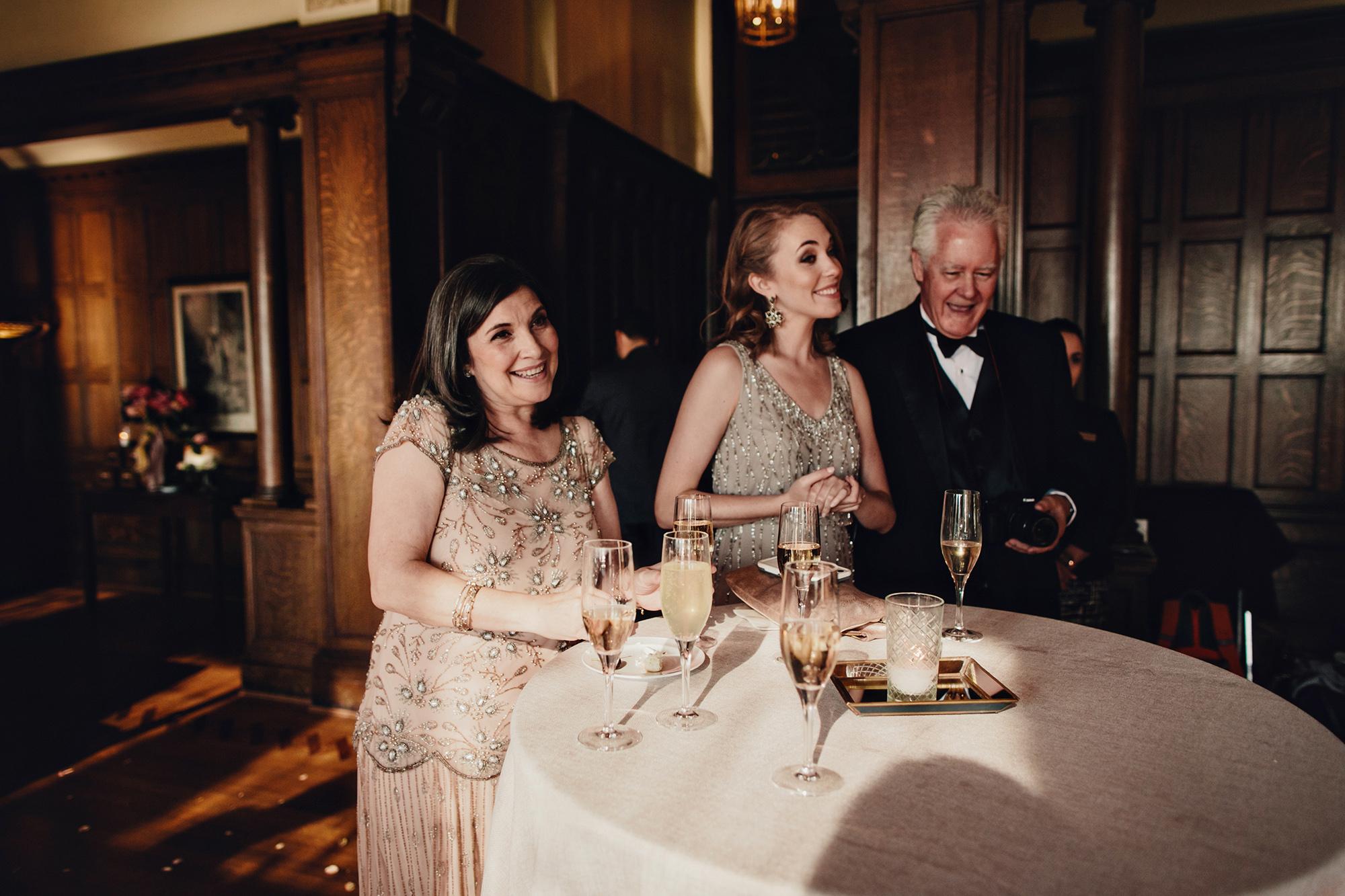Empress-Hotel-Wedding-Photographys-0073.JPG