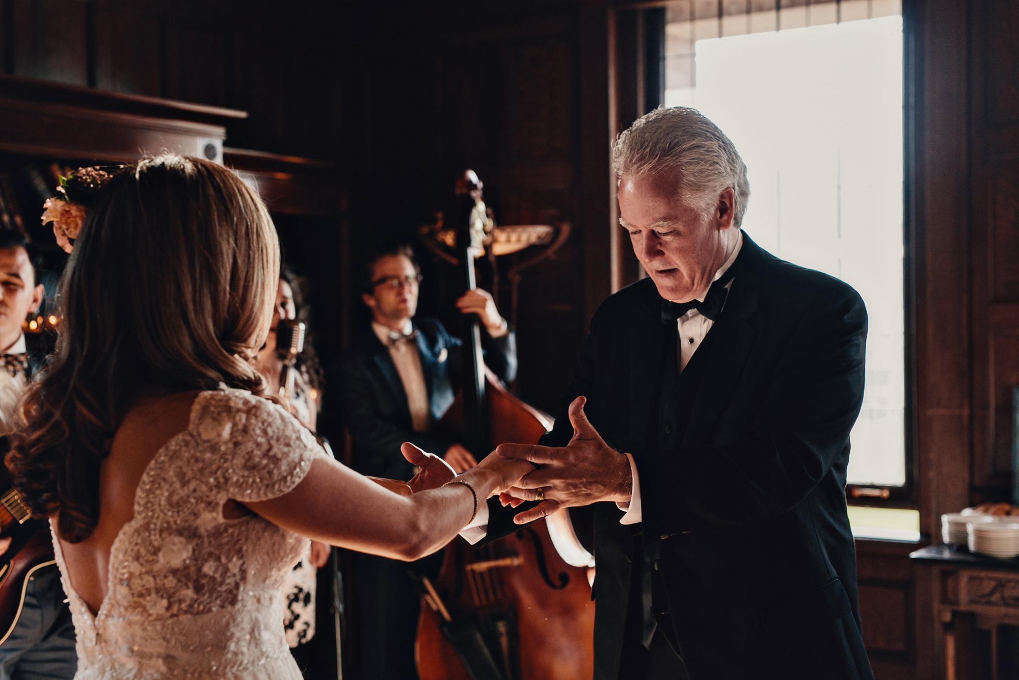Empress-Hotel-Wedding-Photographys-0076.JPG