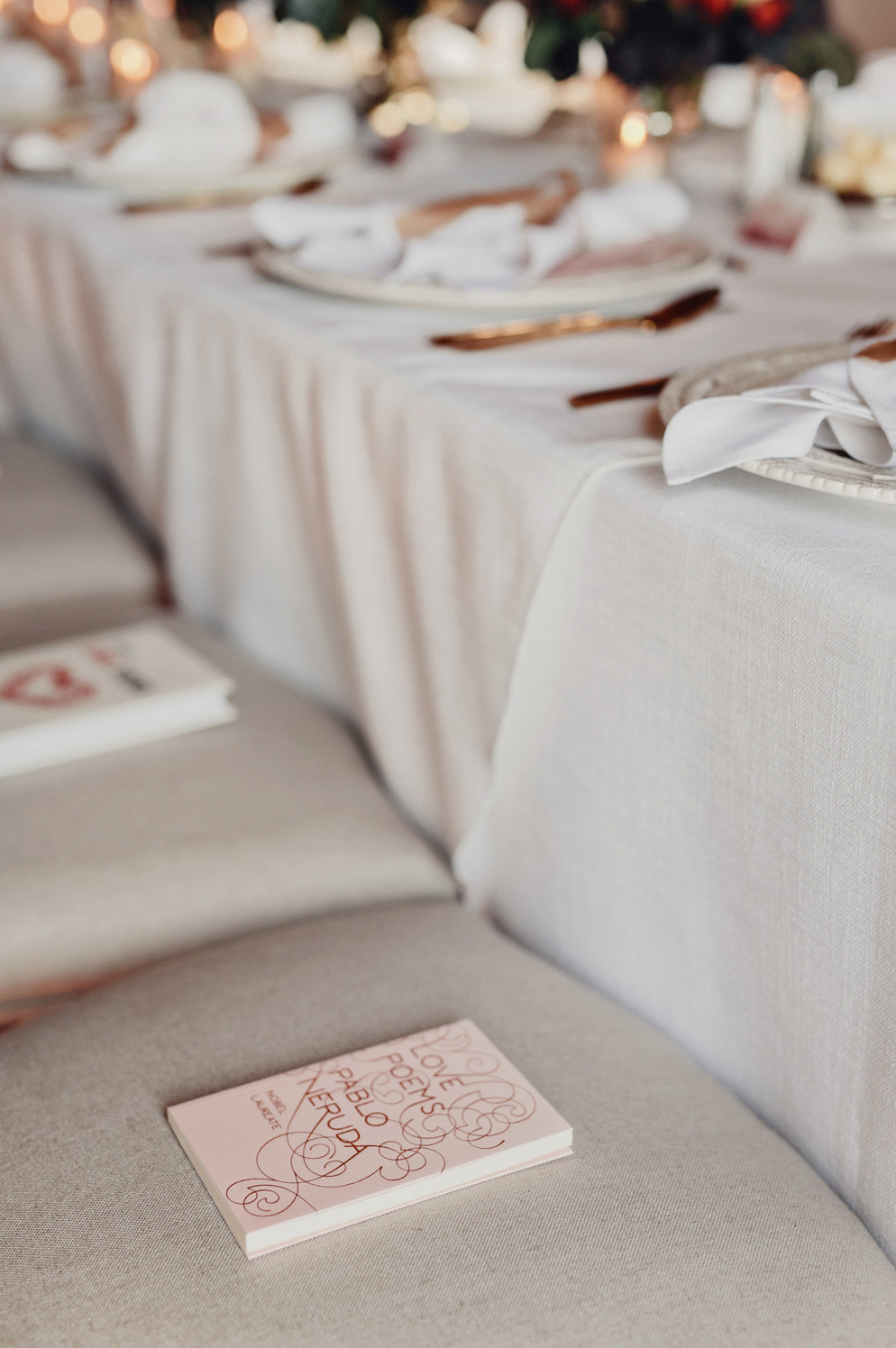 Empress-Hotel-Wedding-Photographys-0104-2.jpg