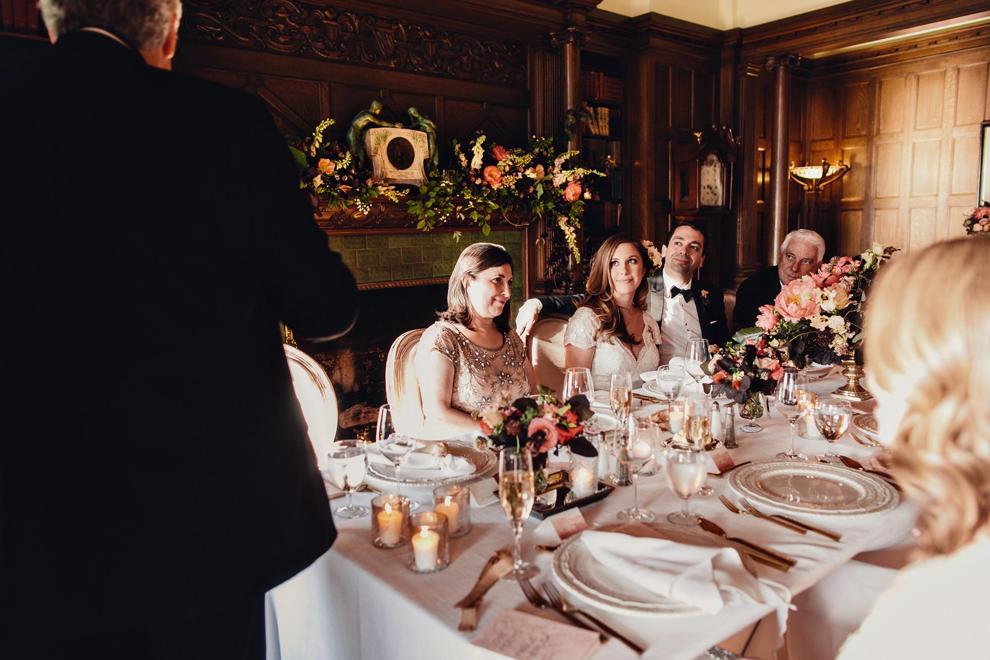 Empress-Hotel-Wedding-Photographys-0106.JPG