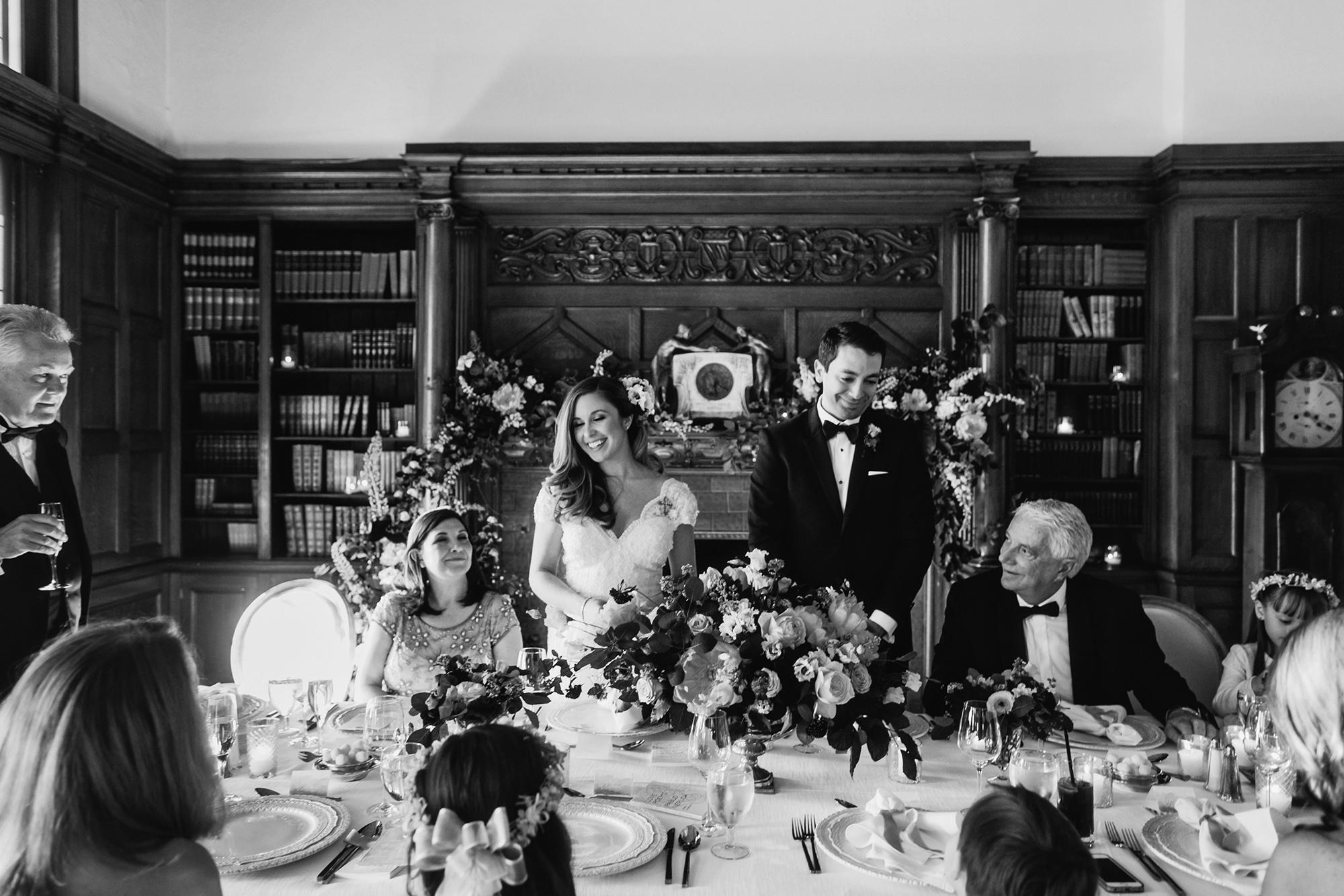 Empress-Hotel-Wedding-Photographys-0107.JPG
