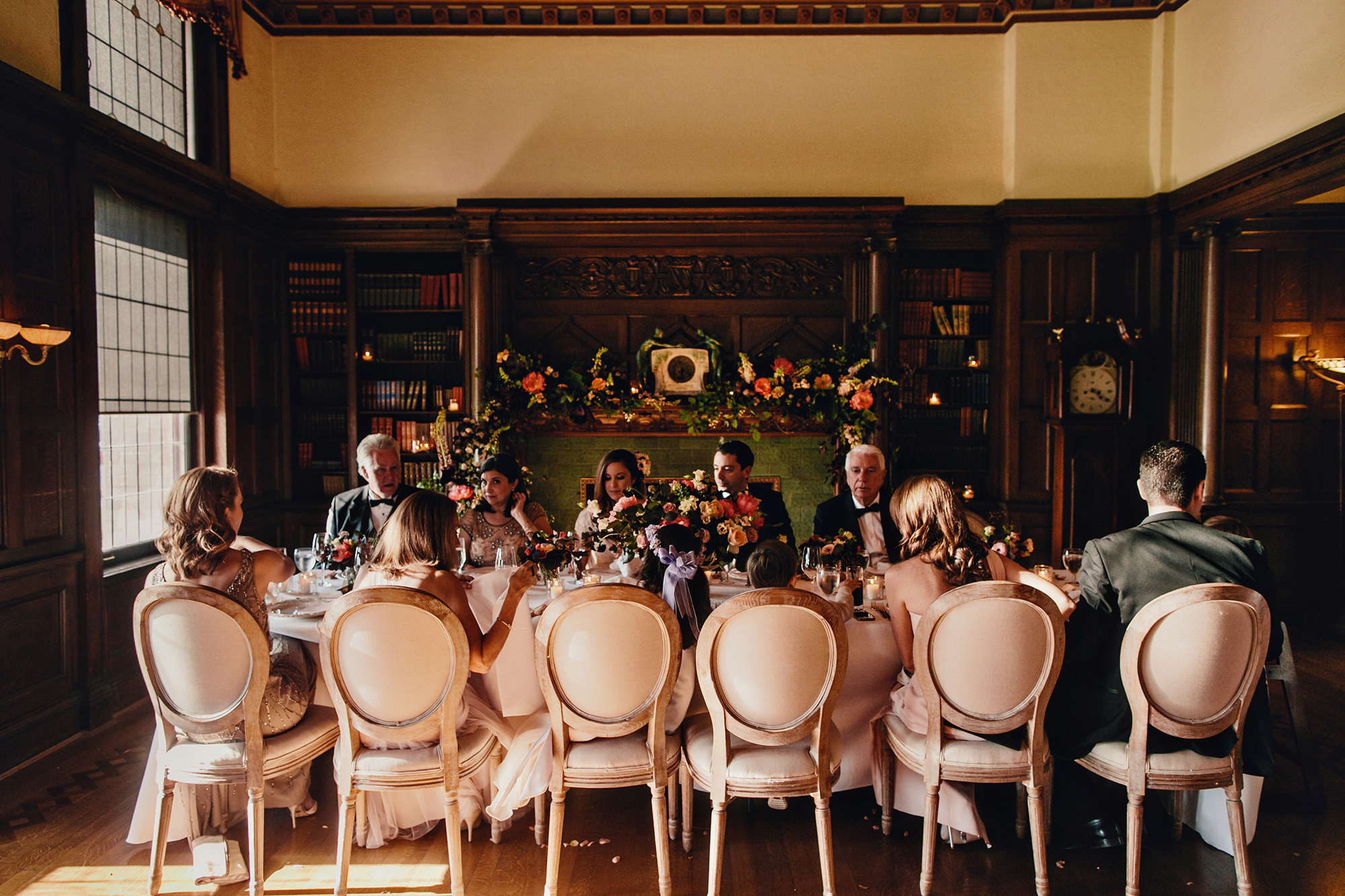 Empress-Hotel-Wedding-Photographys-0110.JPG