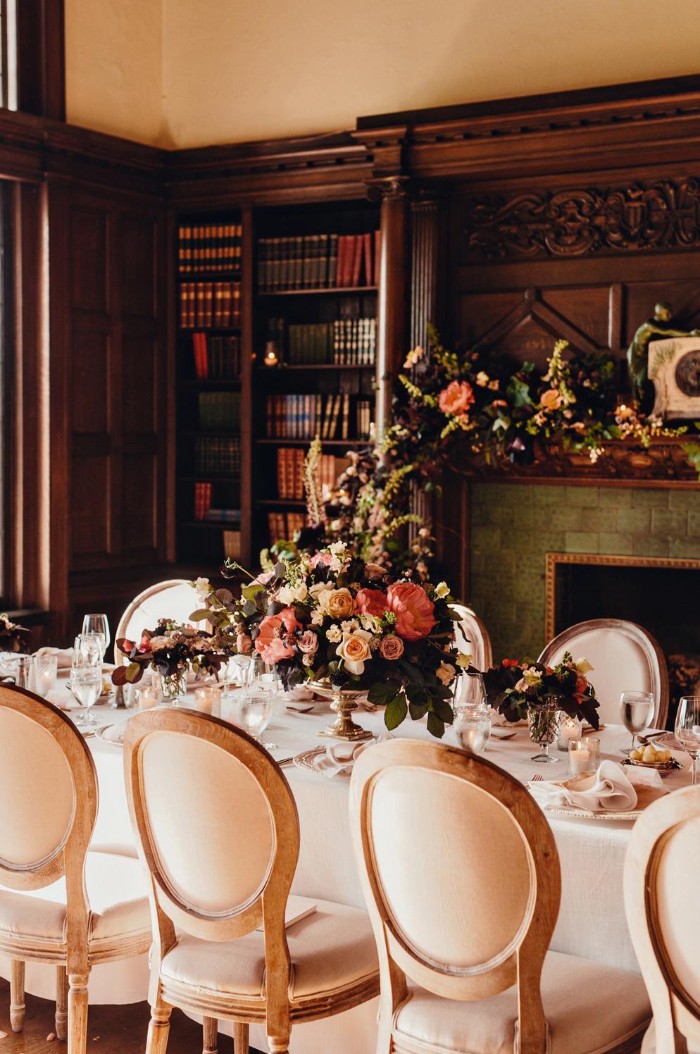 Empress-Hotel-Wedding-Photographys-0099-1.jpg