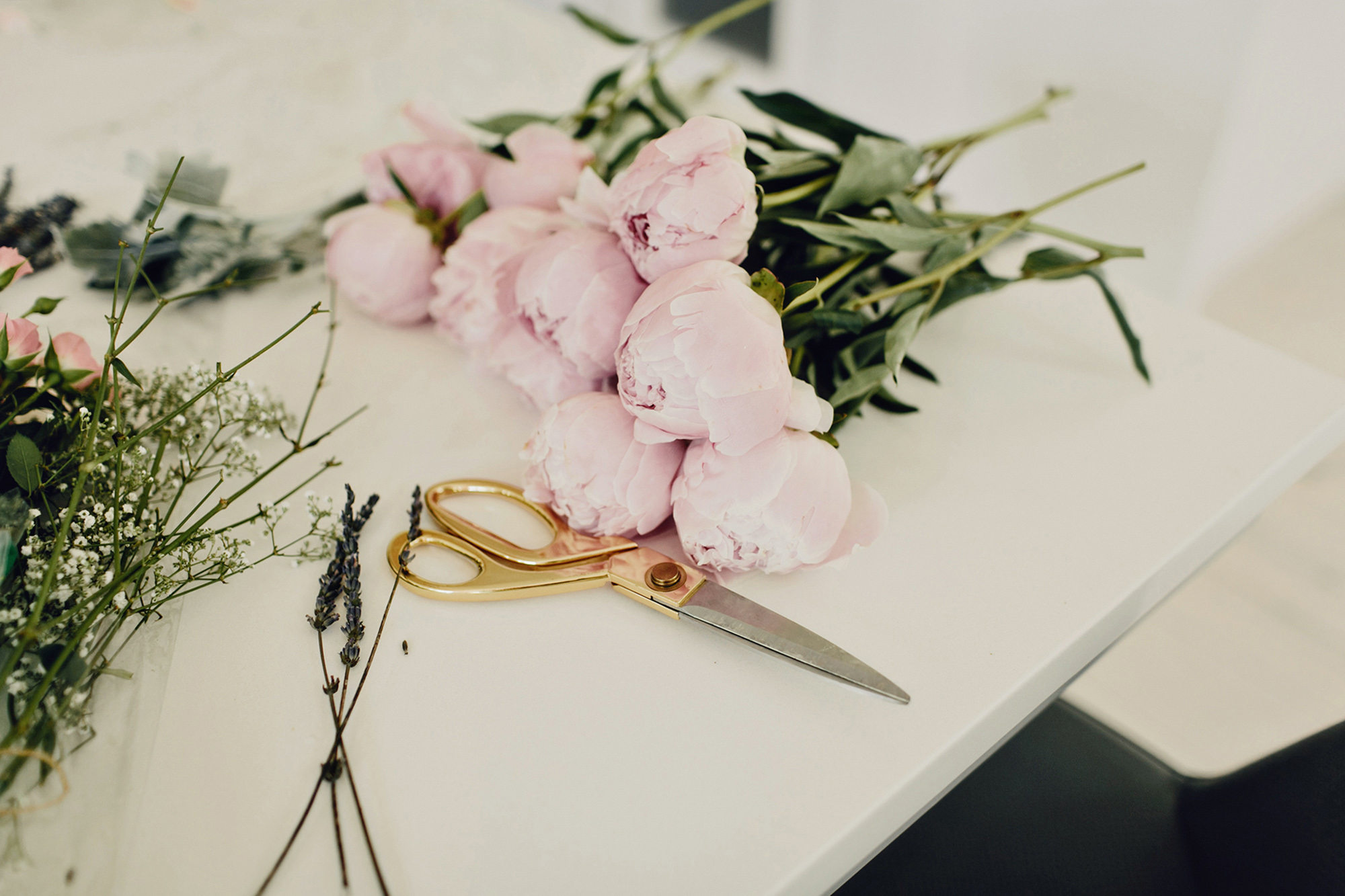 Vancouver-wedding-photographer-1594.JPG
