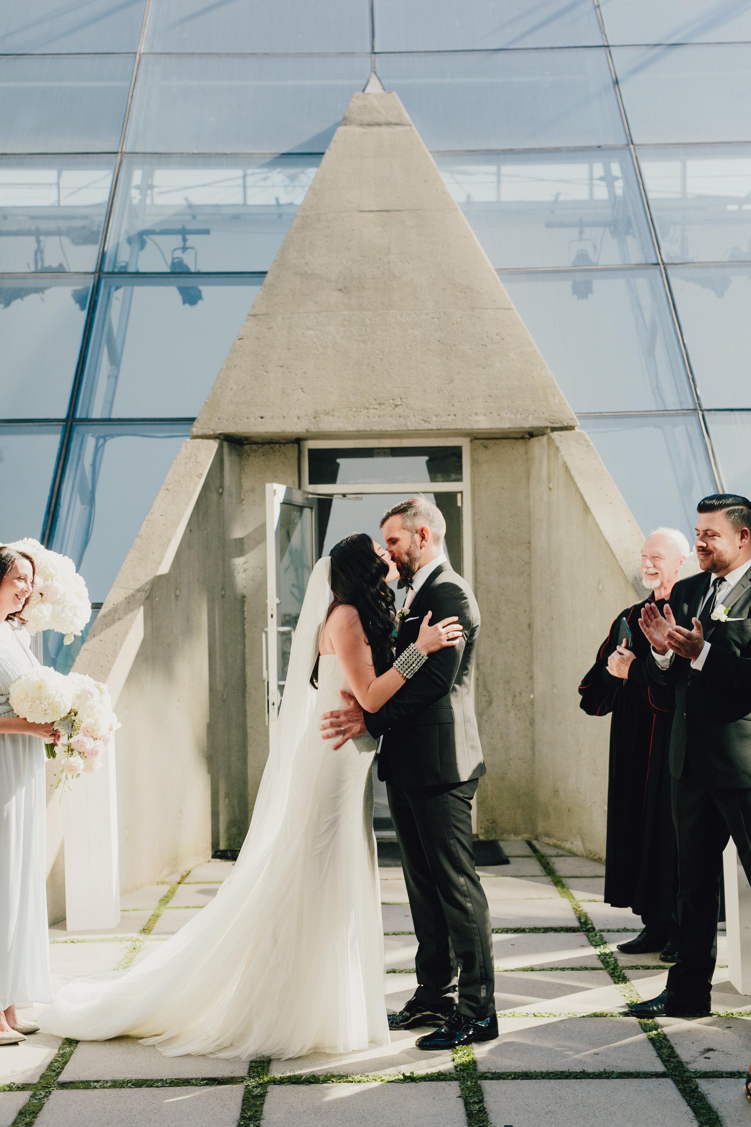 taylor-roades-weddings-0238.JPG