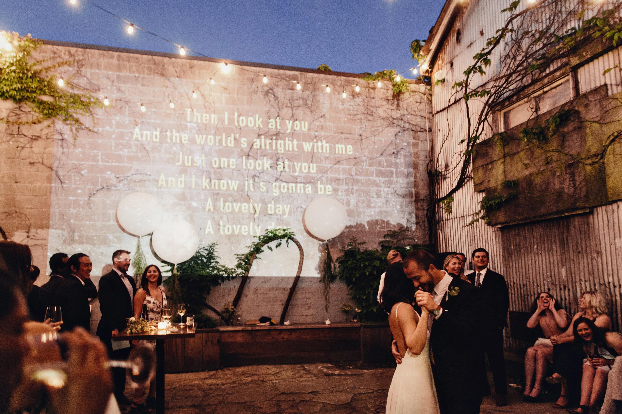 taylor-roades-weddings-0221.JPG
