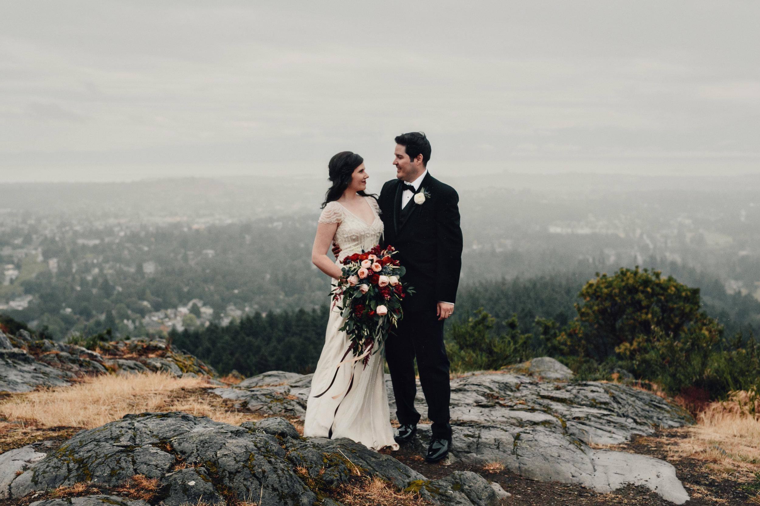 victoria-bc-wedding-photographer-0004A.JPG