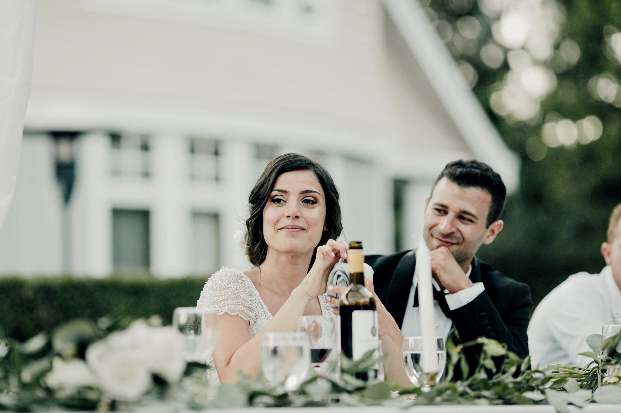 taylor-roades-weddings-0203.JPG