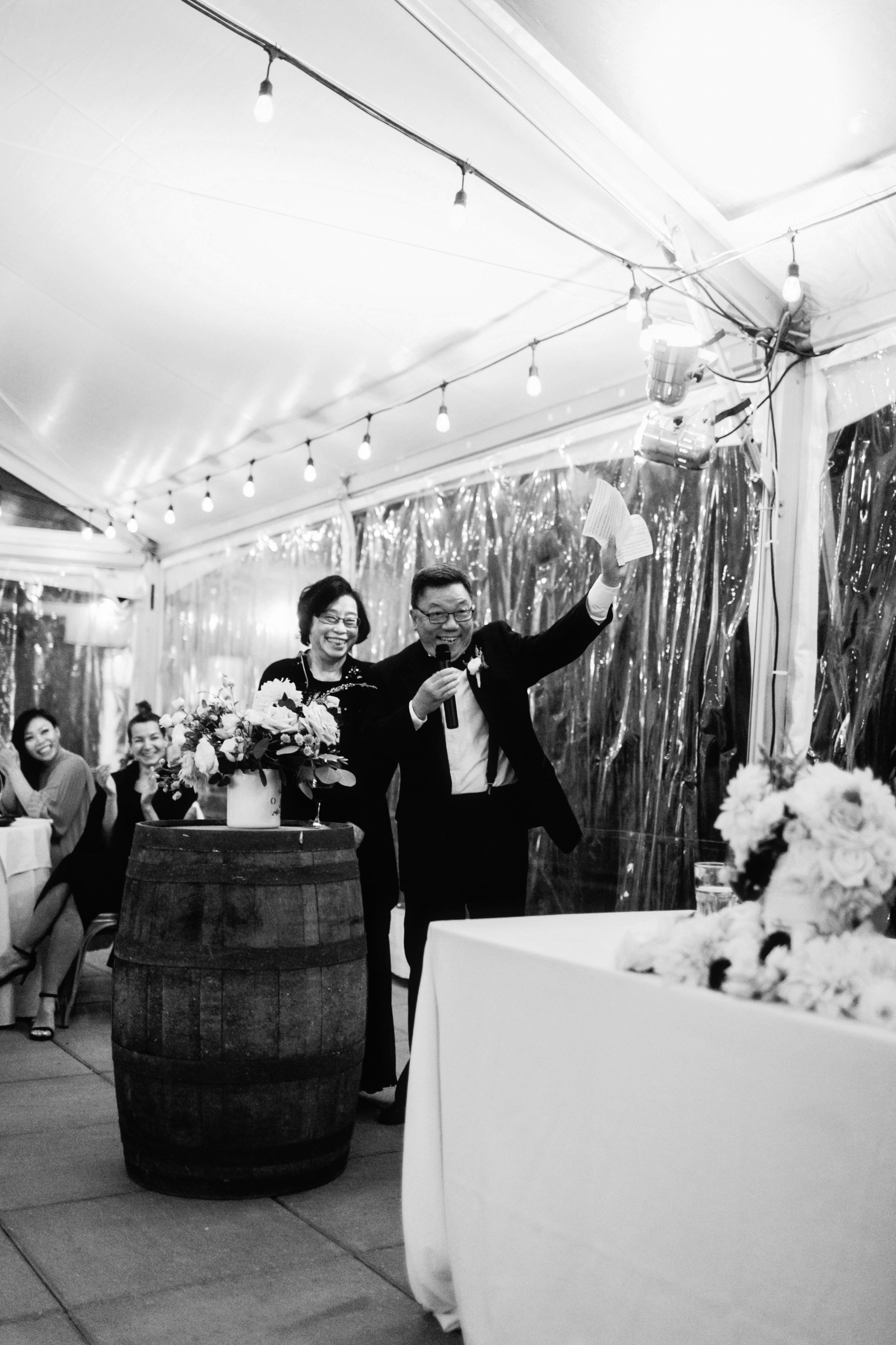 taylor-roades-weddings-0149.JPG